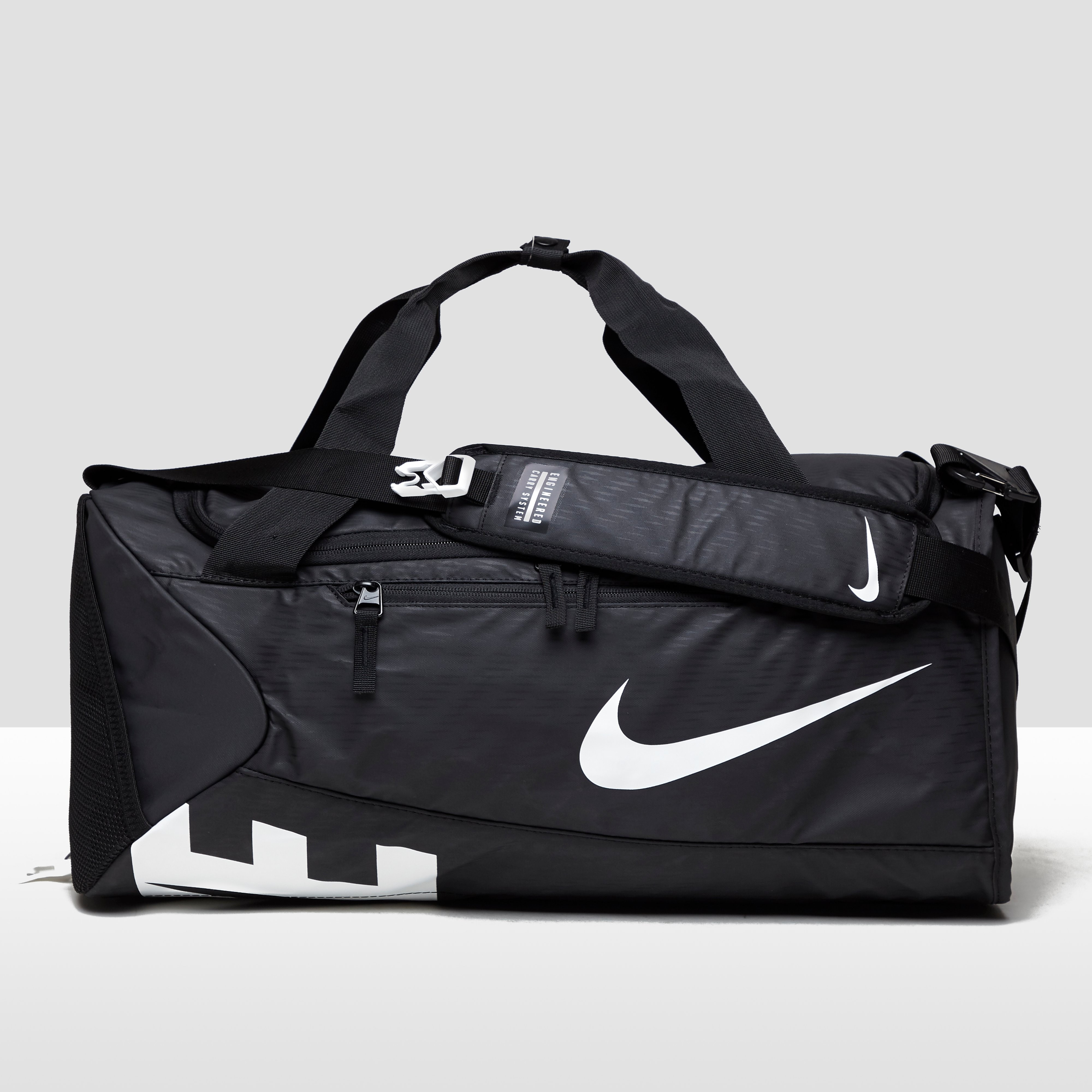 NIKE ALPHA ADAPT CROSSBODY DUFFEL SMALL
