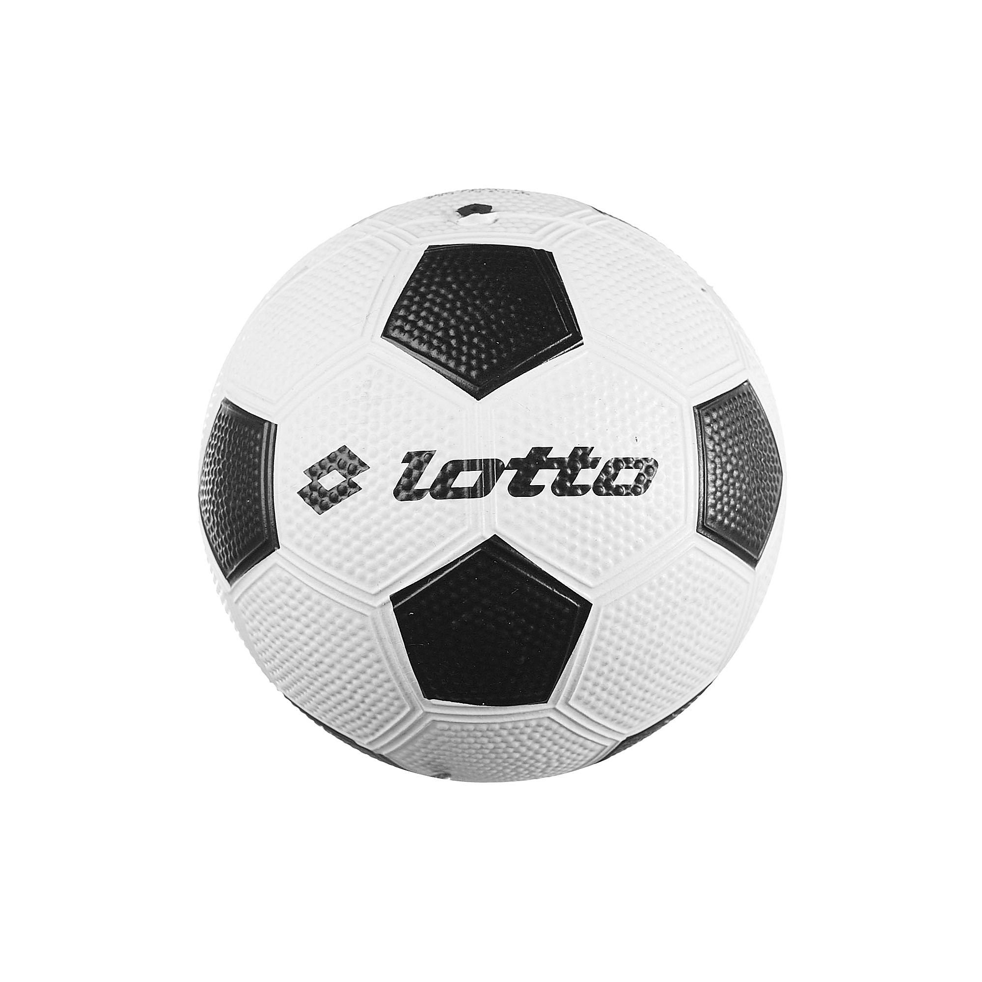 Lotto STREET FOOTBALL MINI