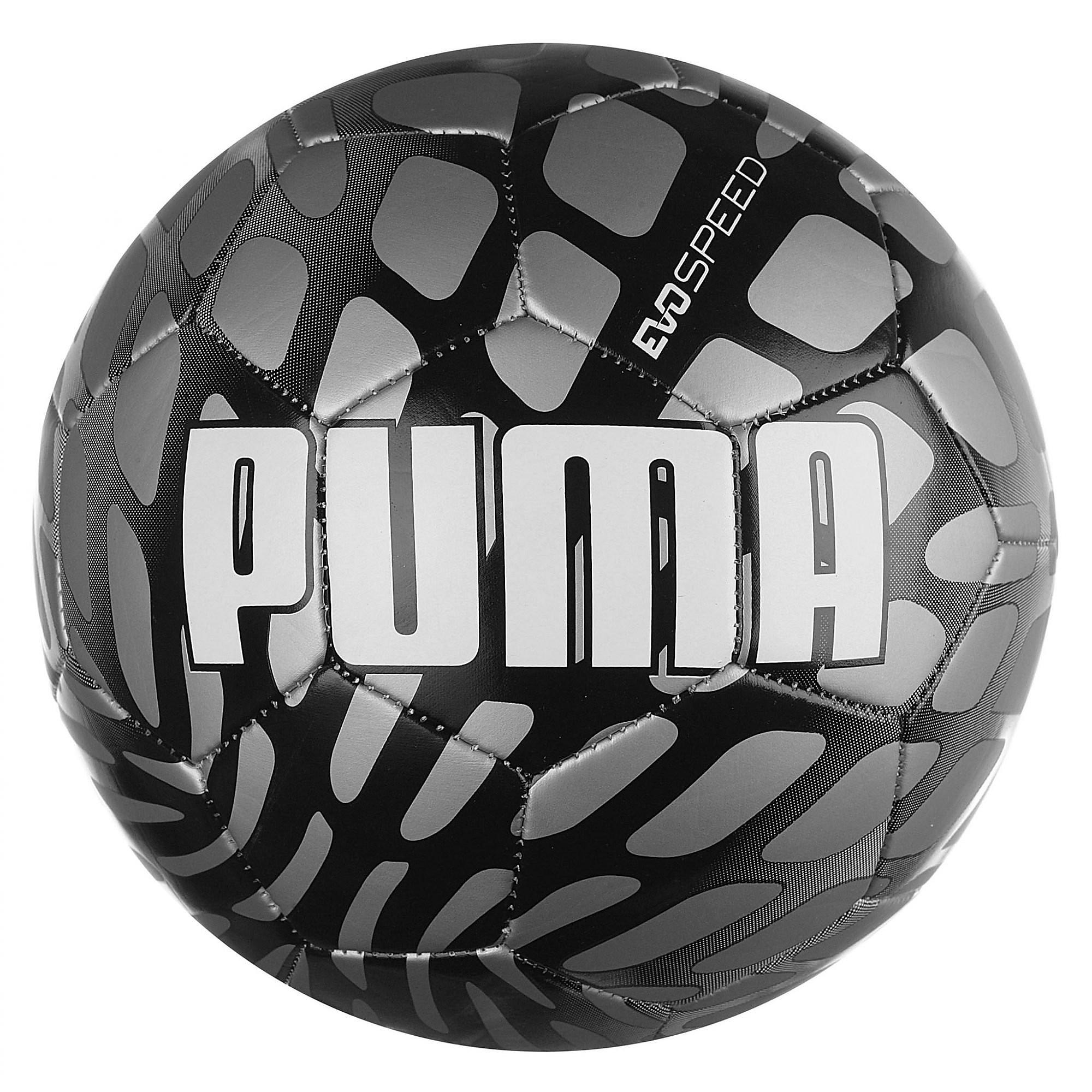 PUMA EVOSPEED 5.4 GRAPHIC
