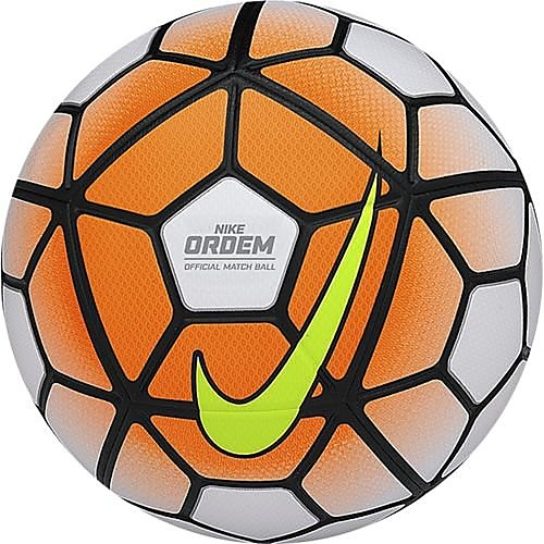 Nike ORDEM 3