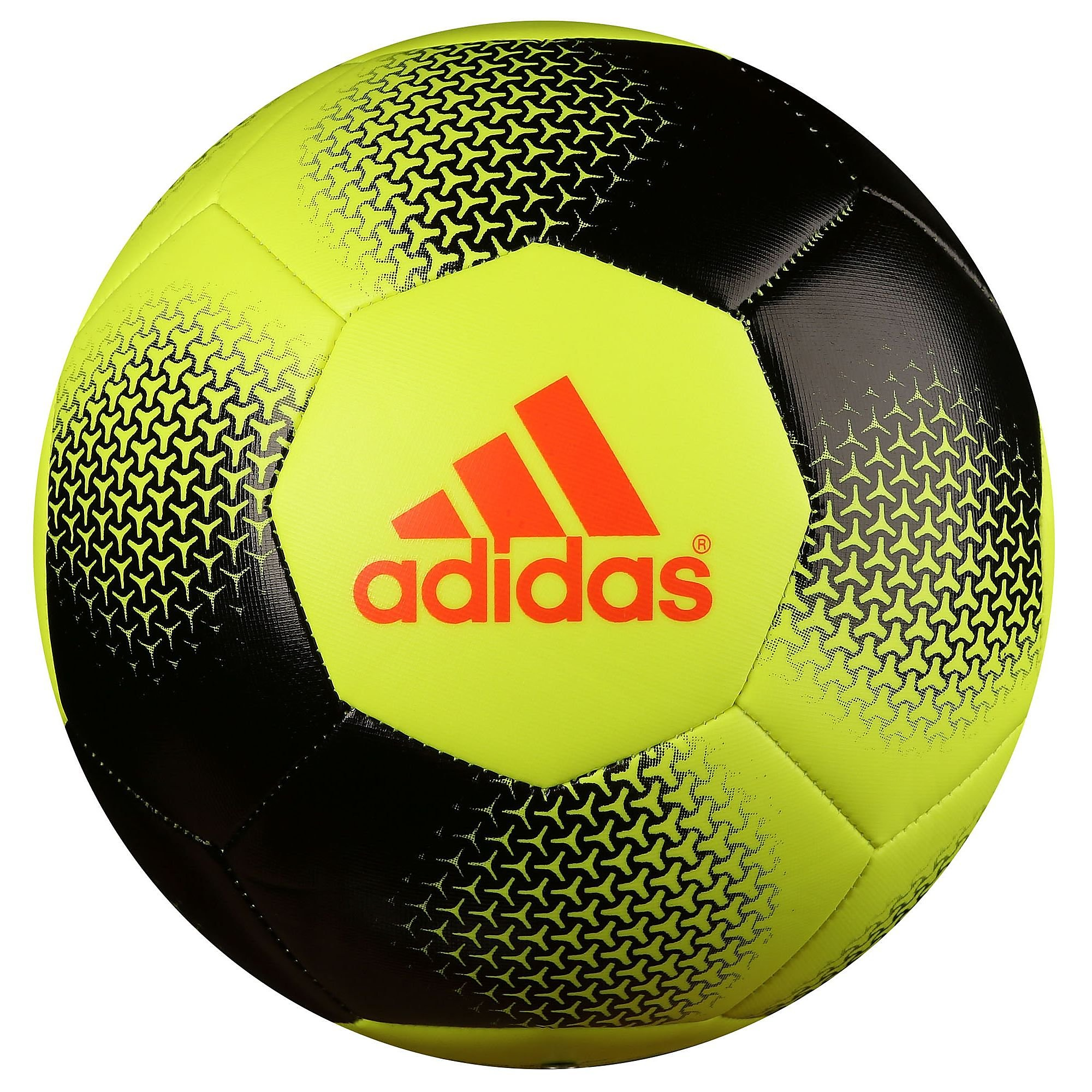 adidas ACE GLID VOETBAL