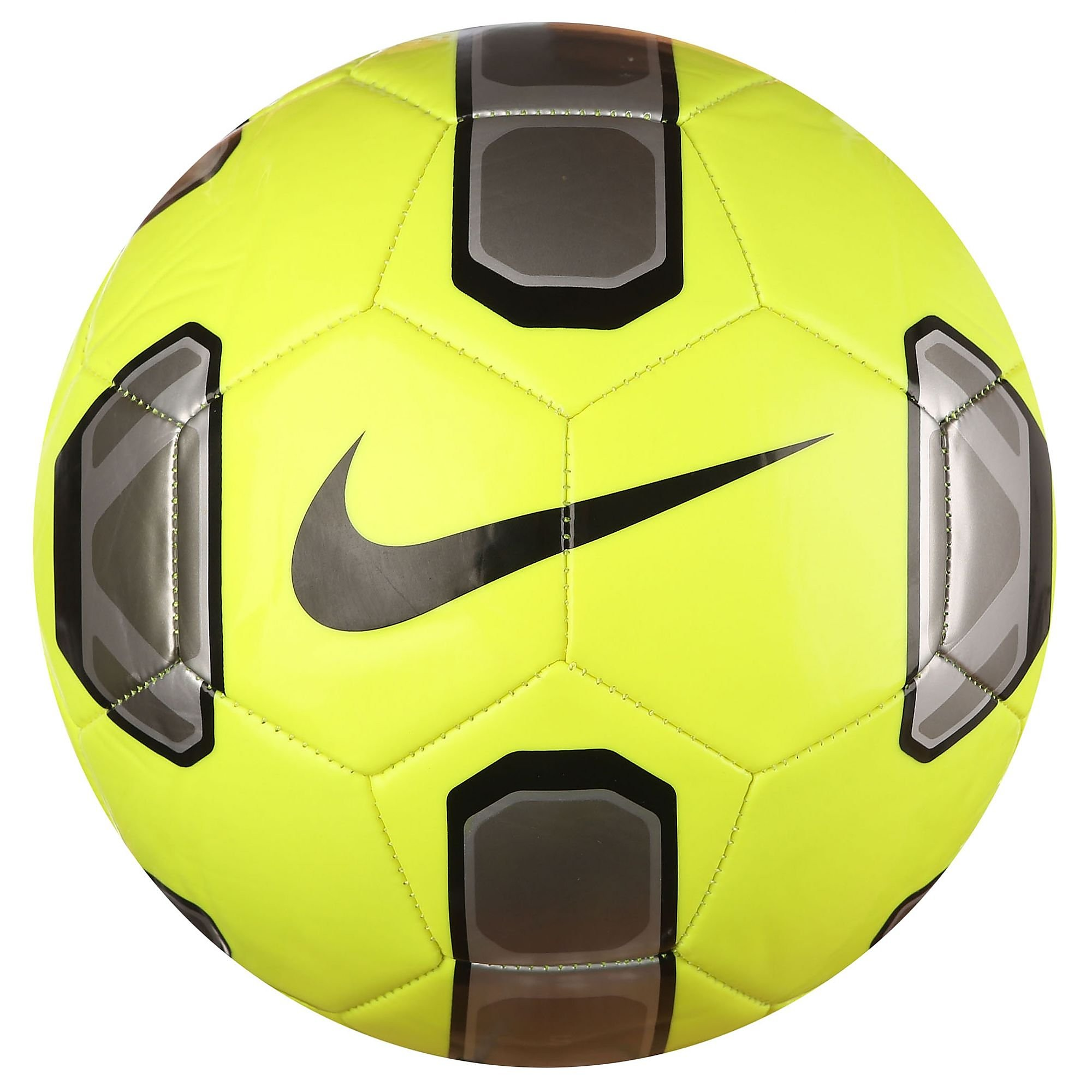 Nike TRACER TRAININGSBAL