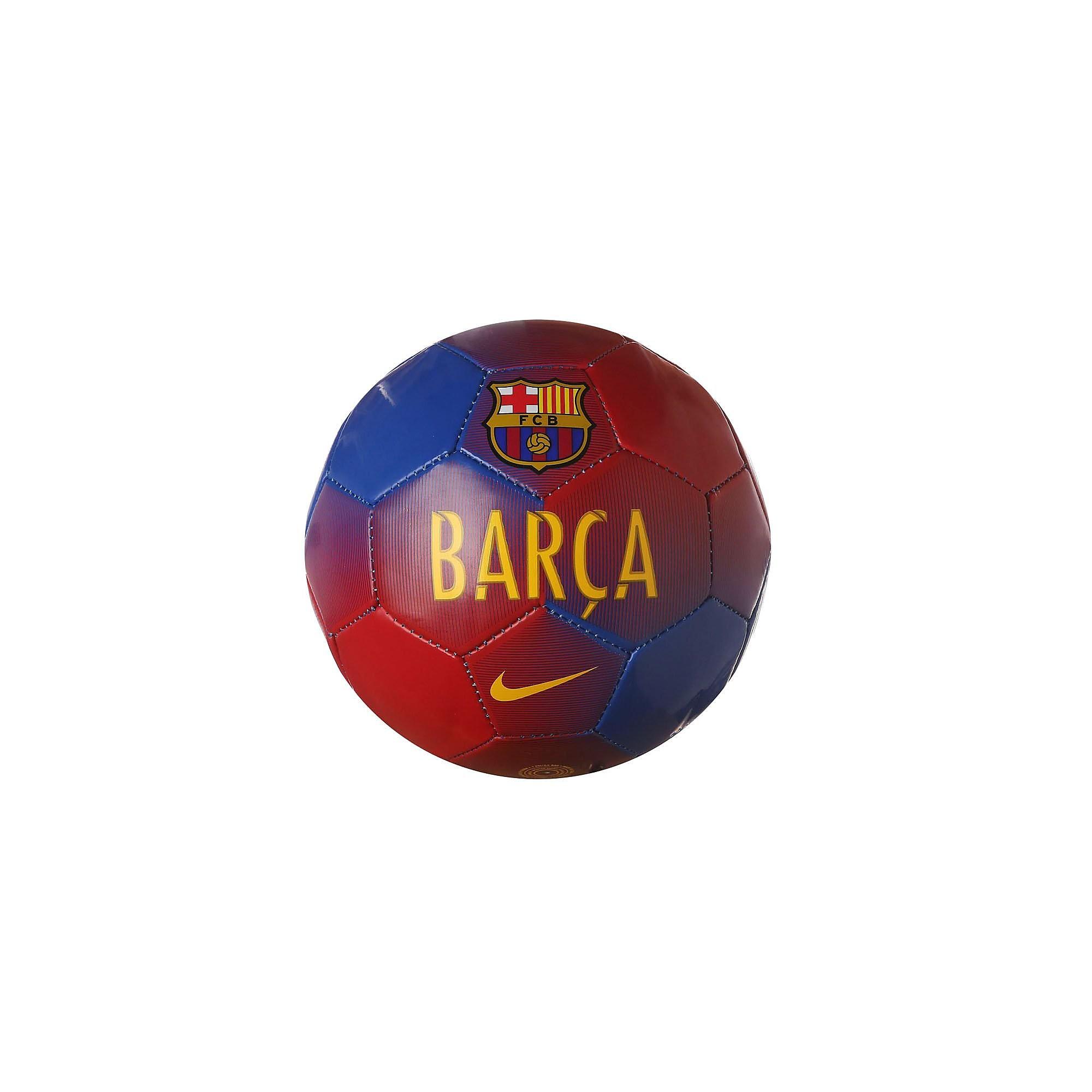 Nike NIKE SKILLS-FCB