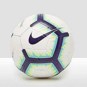 e059a151b18 NIKE Voetballen - Voetbal - Heren | Perrysport