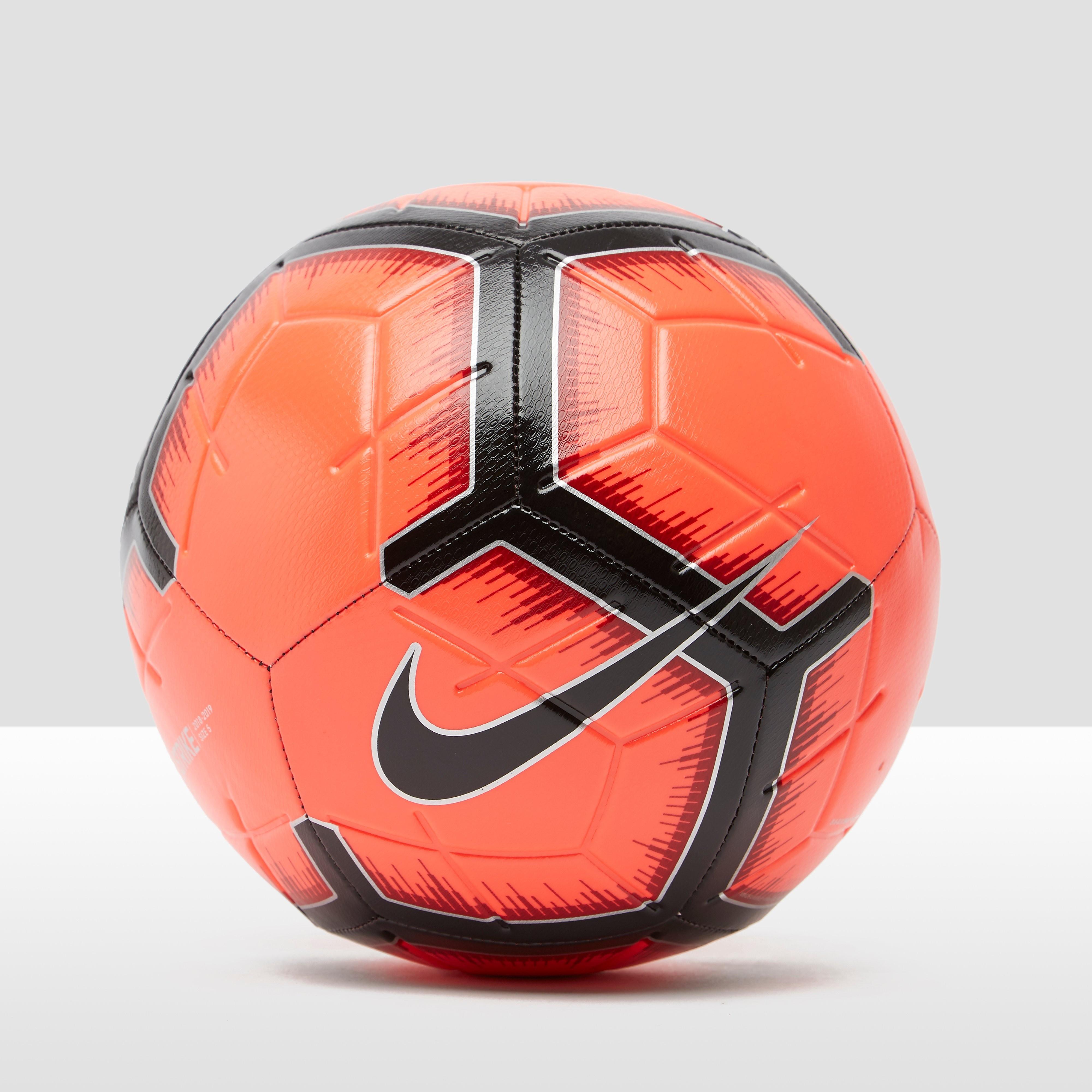 bfeac5ffee1 Aanbieding: Nike Strike Rpl Voetbal Wit | Nike met korting