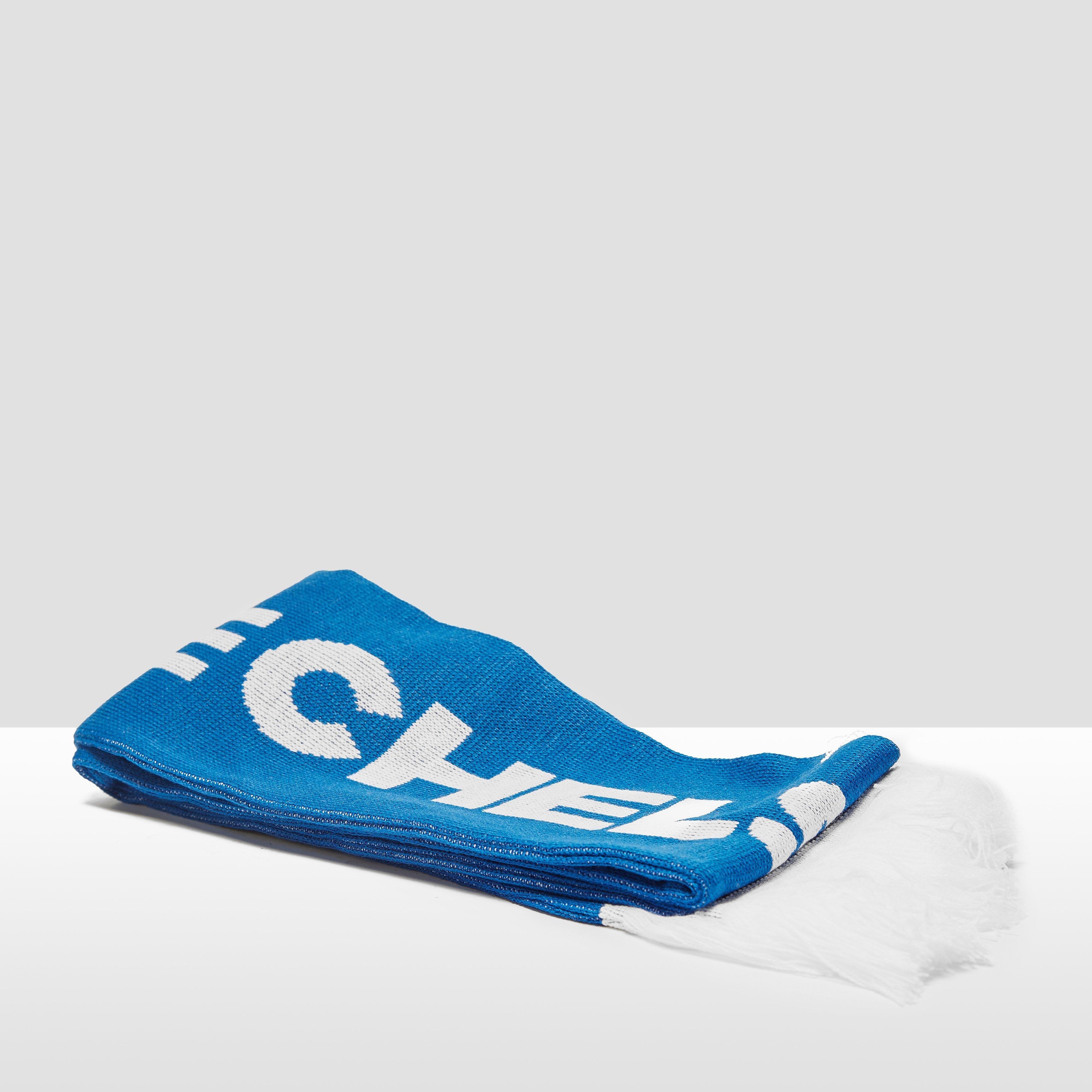ADIDAS CHELSEA FC SJAAL BLAUW