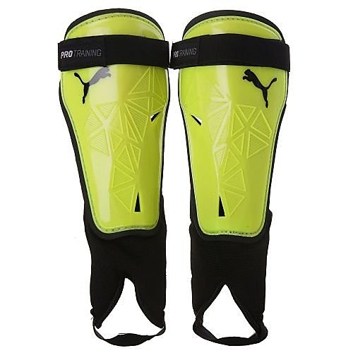 PUMA TRAINING GUARD AND ANKLE