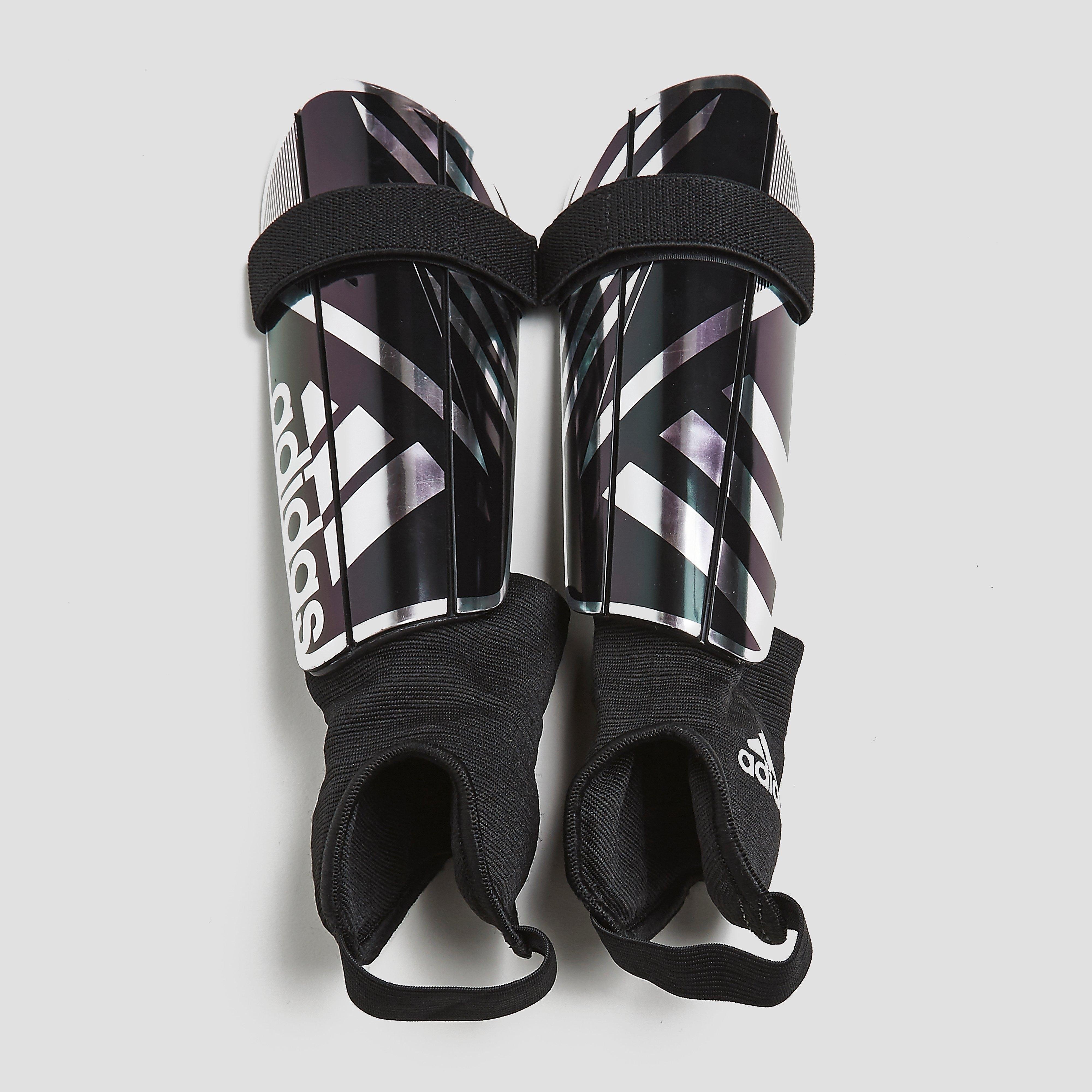 adidas GHOST REFLEX SCHEENBESCHERMERS