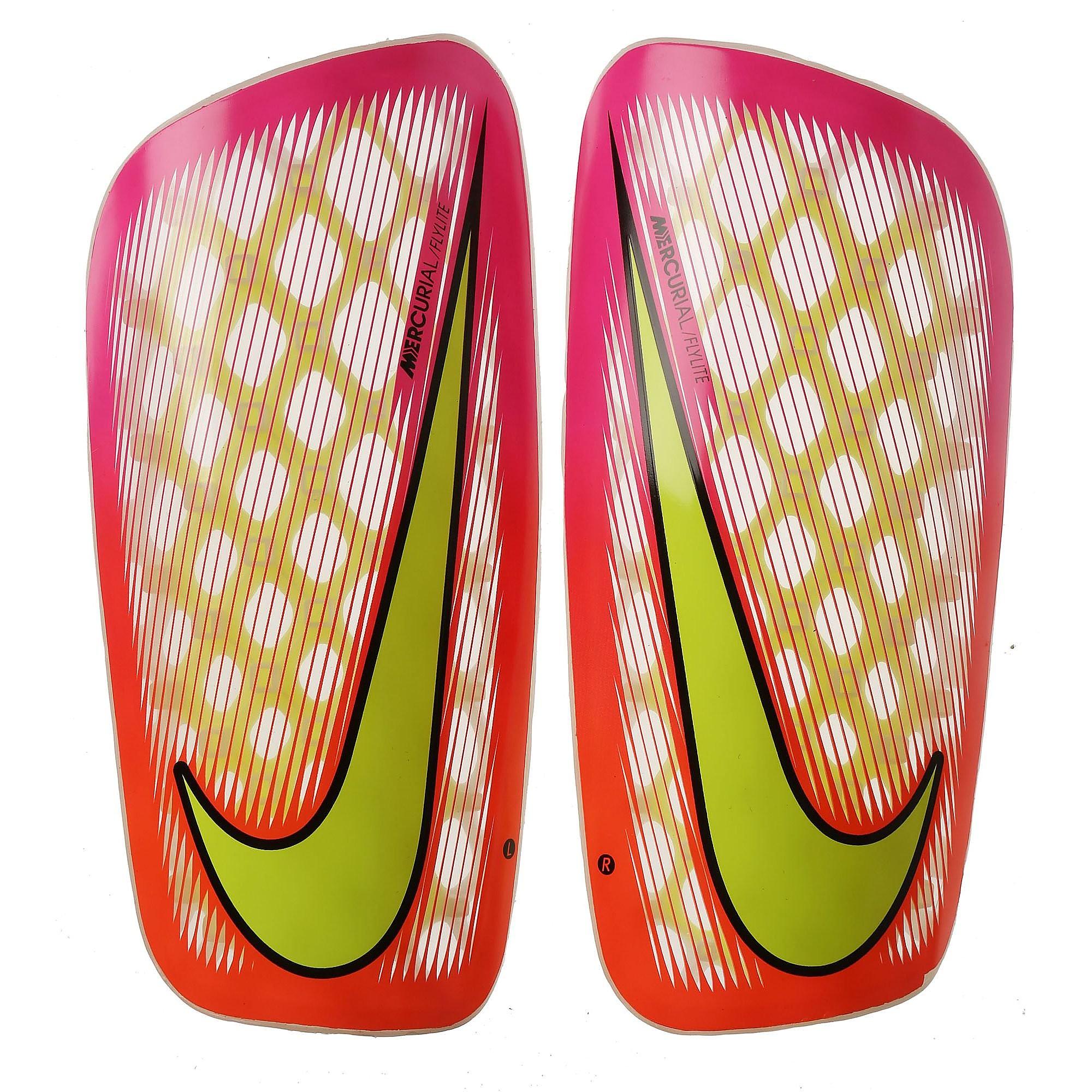 Nike MERCURIAL FLYLITE SCHEENBESCHERMER