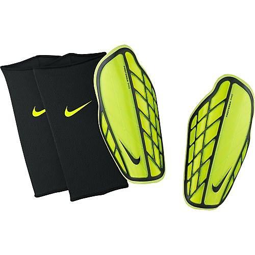 Nike PROTEGGA PRO SCHEENBESCHERMERS