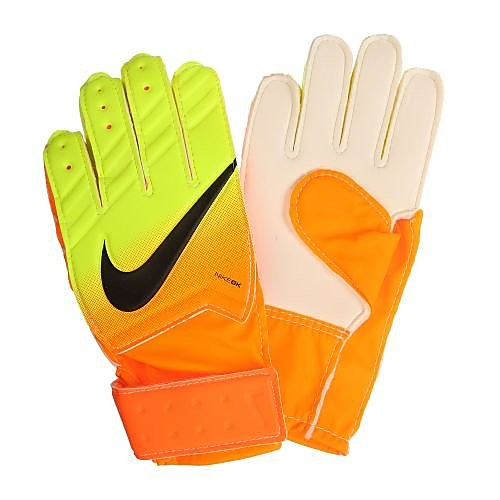 NIKE GK MATCH FA16 KEEPERSHANDSCHOENEN JR