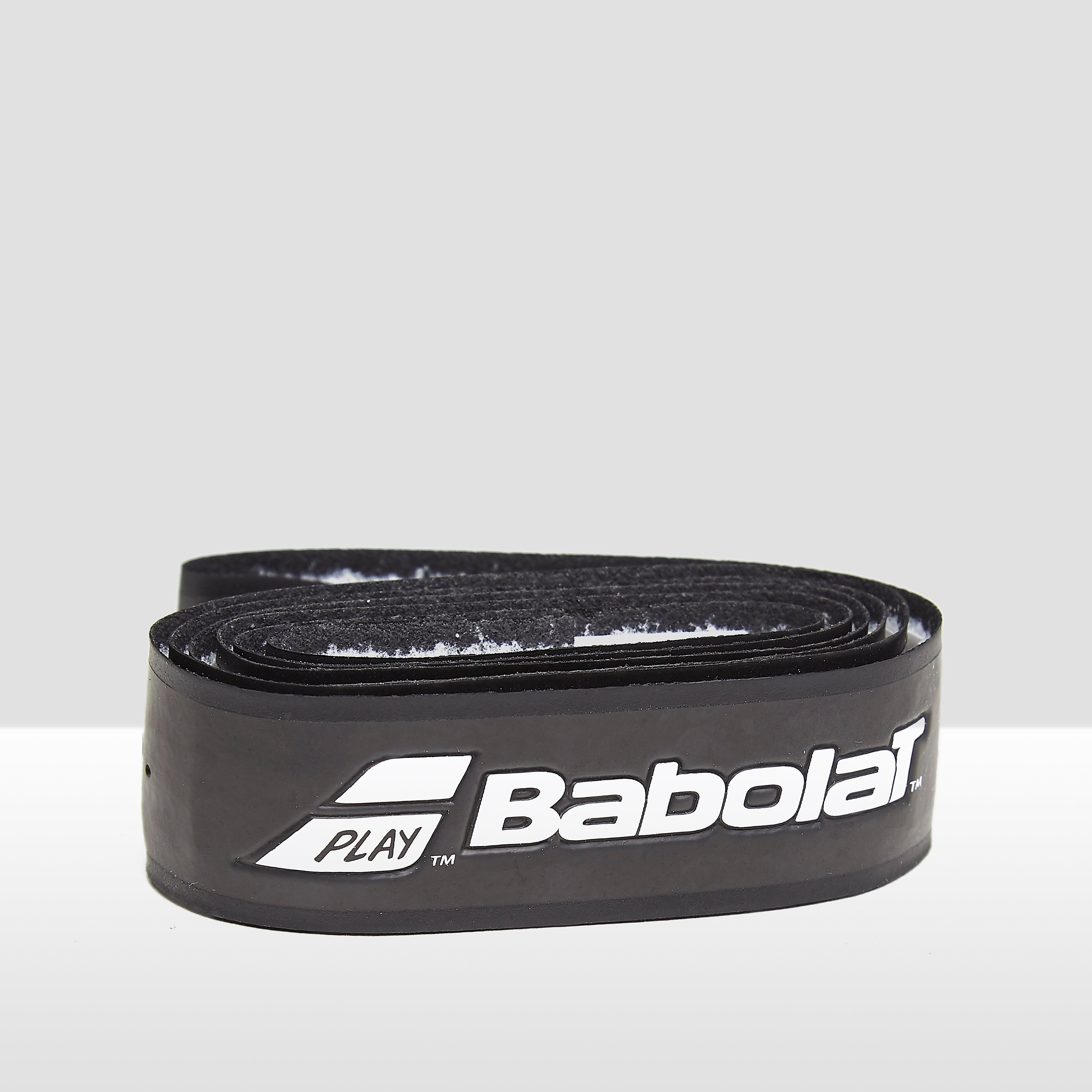 BABOLAT WOOFER X 1 TENNISGRIP WIT