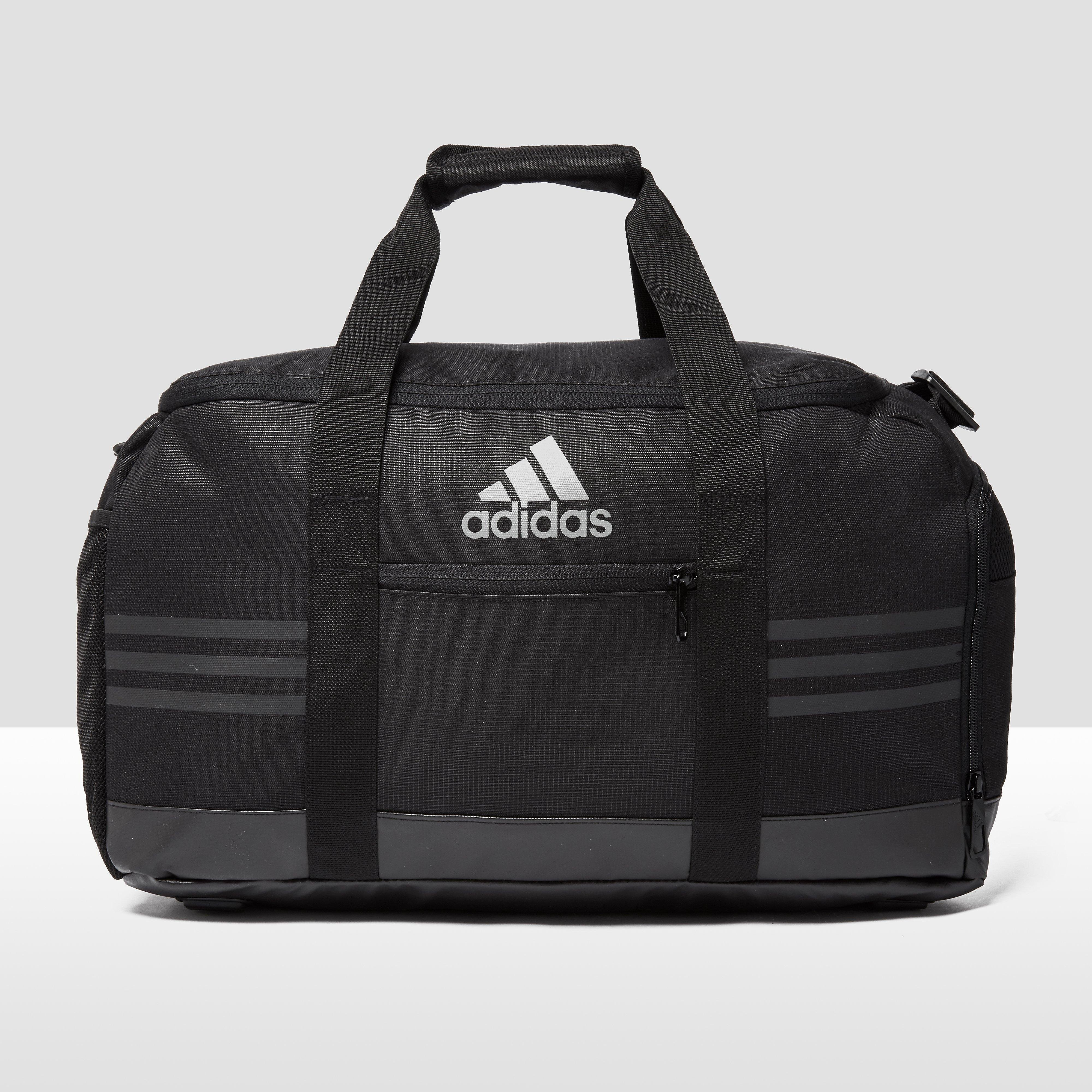 ADIDAS 3-STRIPES PERFORMANCE SPORTTAS SMALL