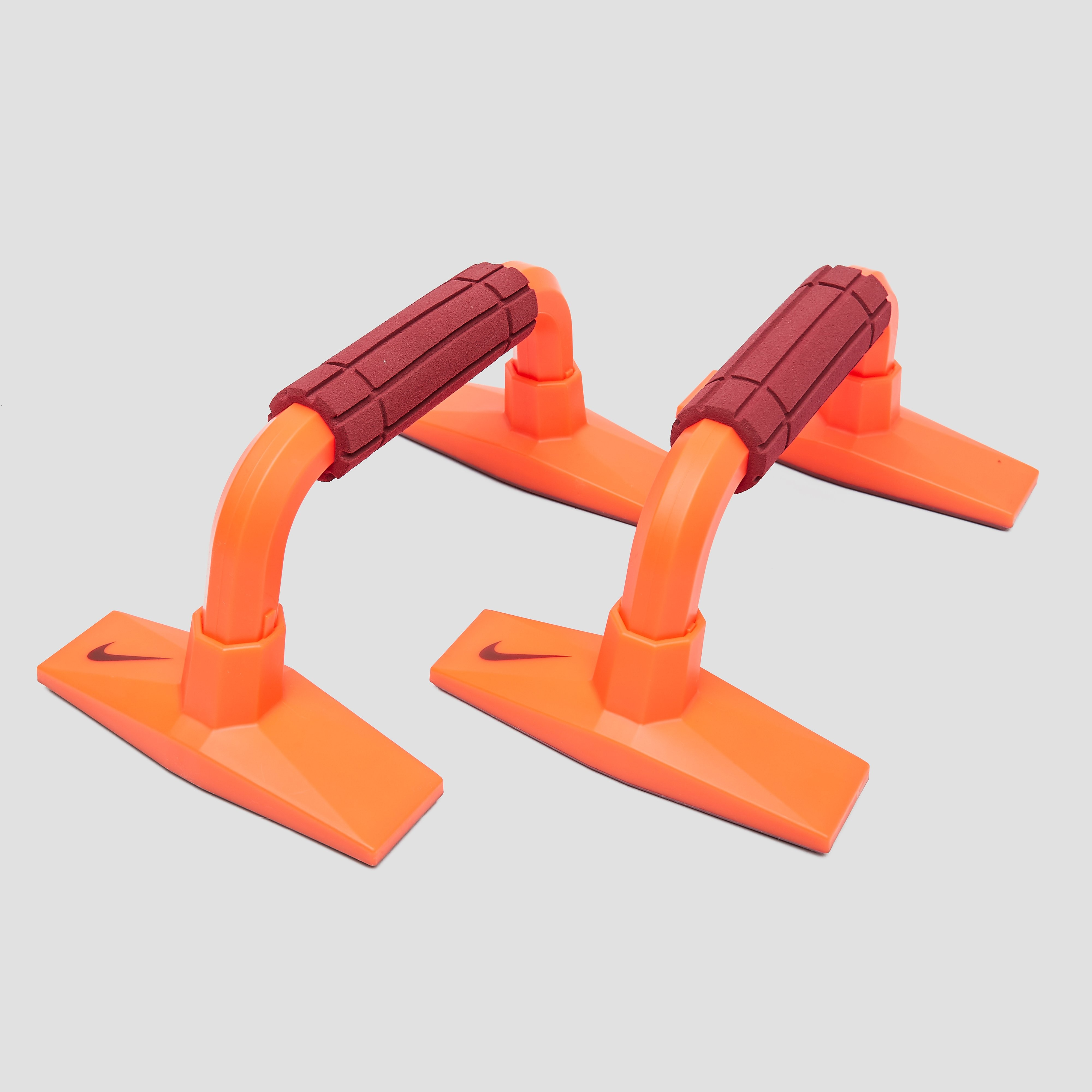 NIKE PUSH UP GRIPS 2.0 ROOD