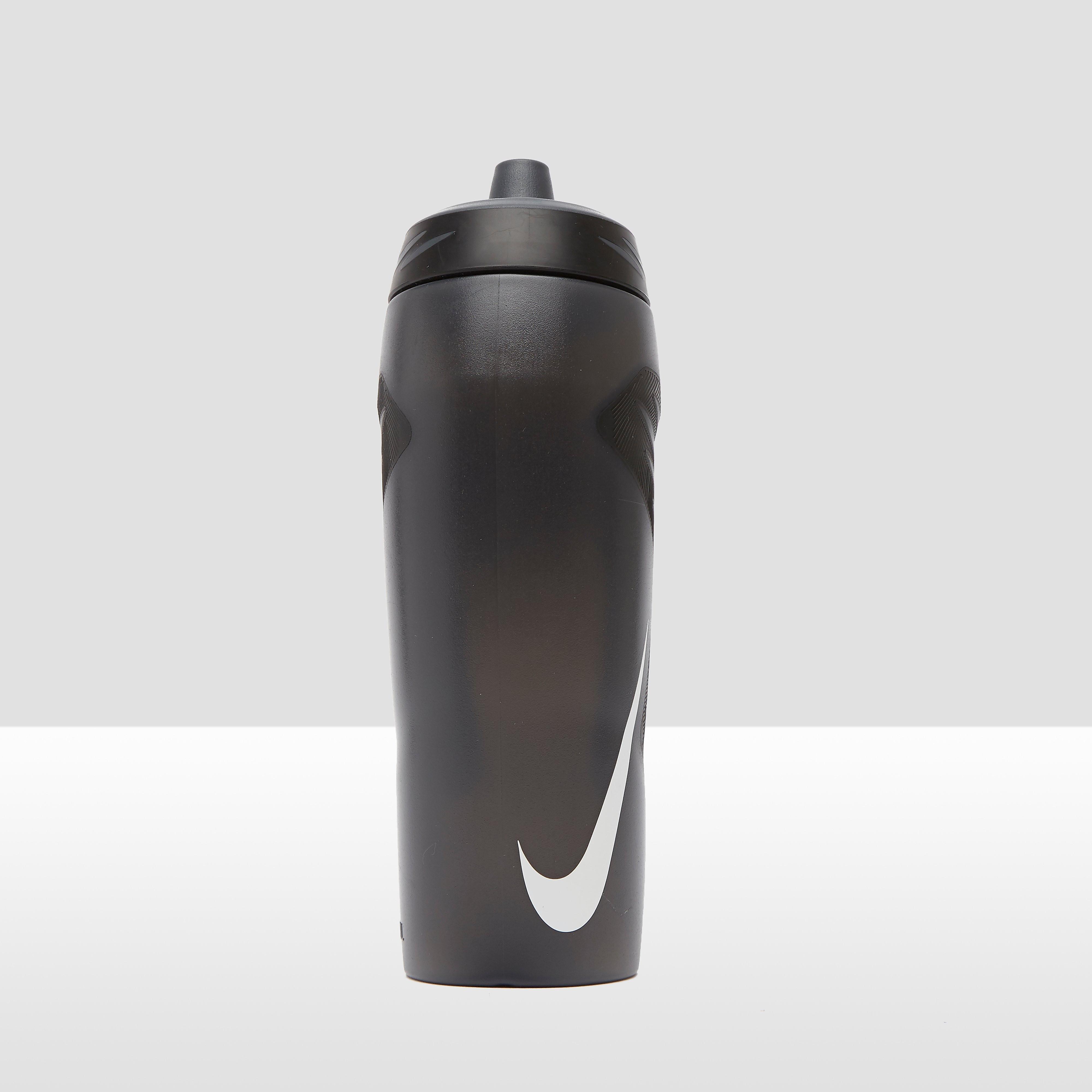 Nike HYPERFUEL WATERFLES