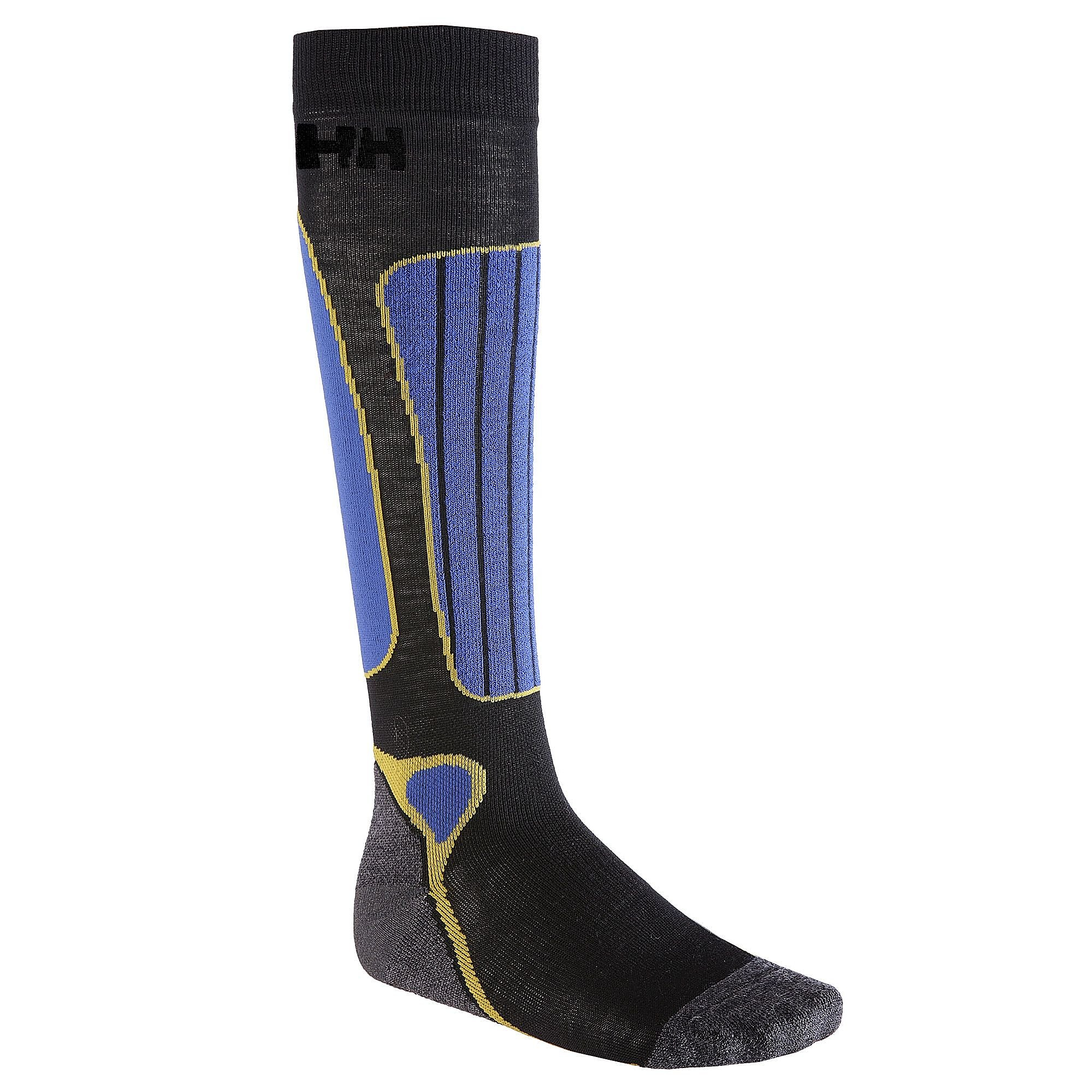 Helly Hansen EXTRA PERFORMANCE SKI SOCKS