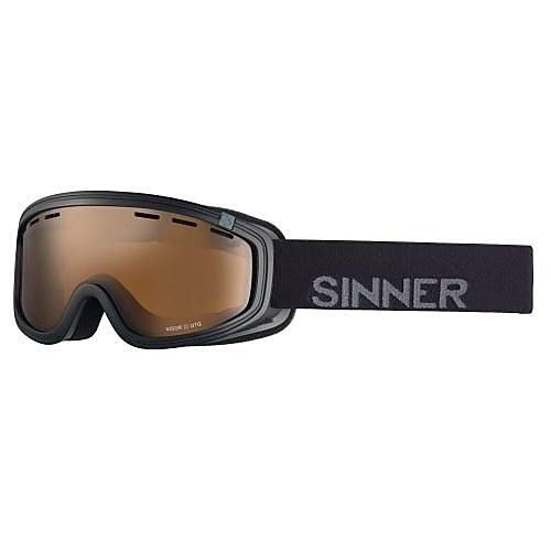 SINNER E WINTER S SKIBRIL