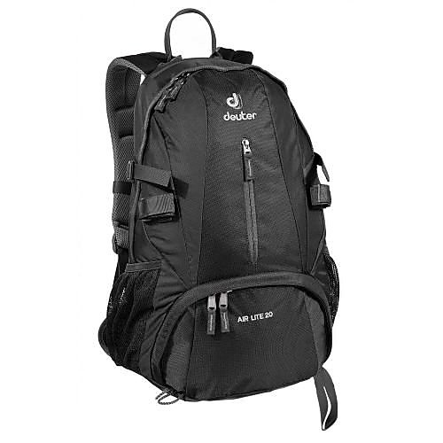DEUTER AIR LITE 20