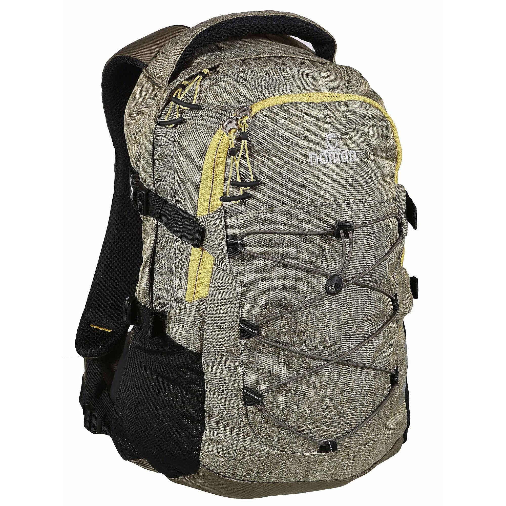 Nomad BARITE TOURPACK 12L