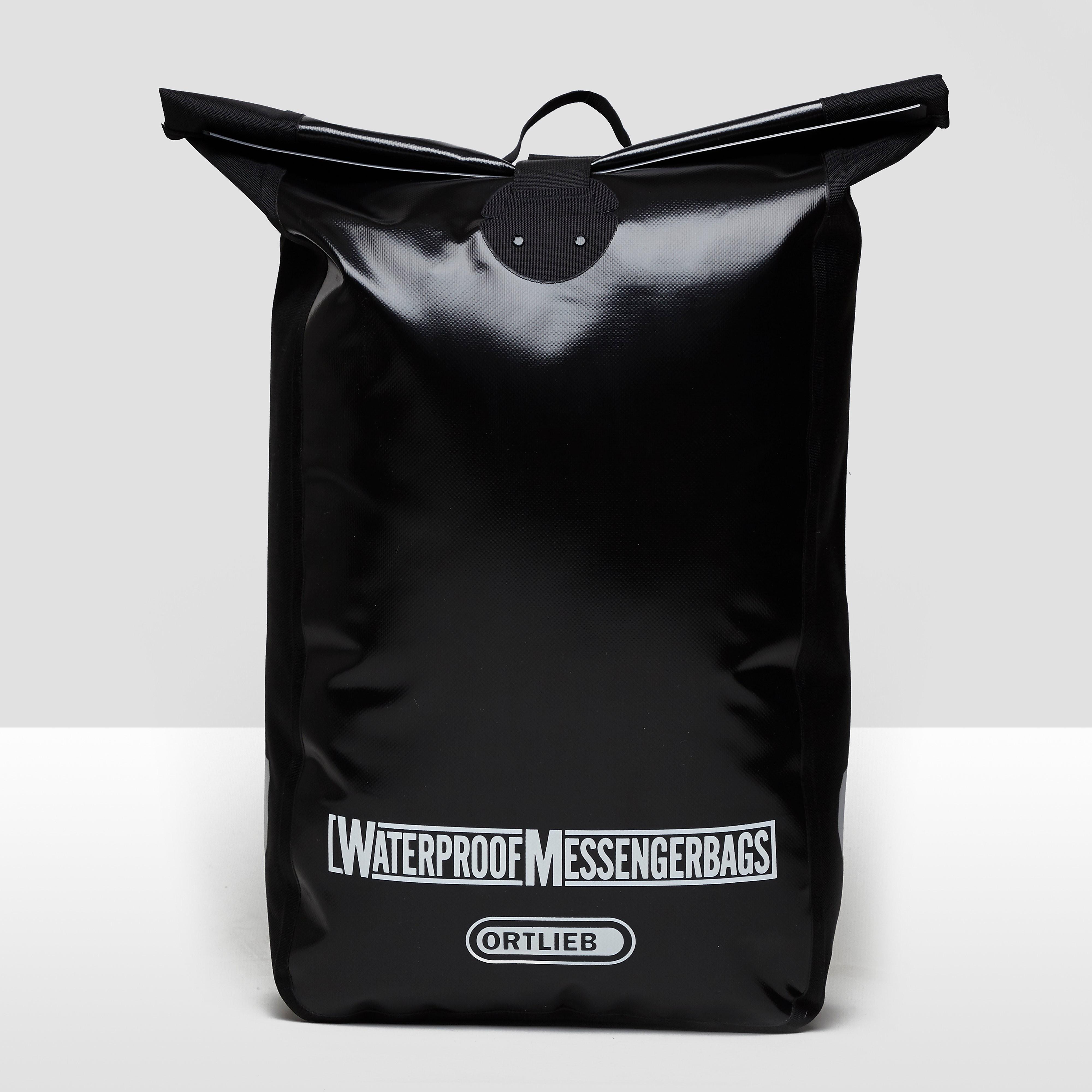 ORTLIEB MESSENGER BAG 39 LITER