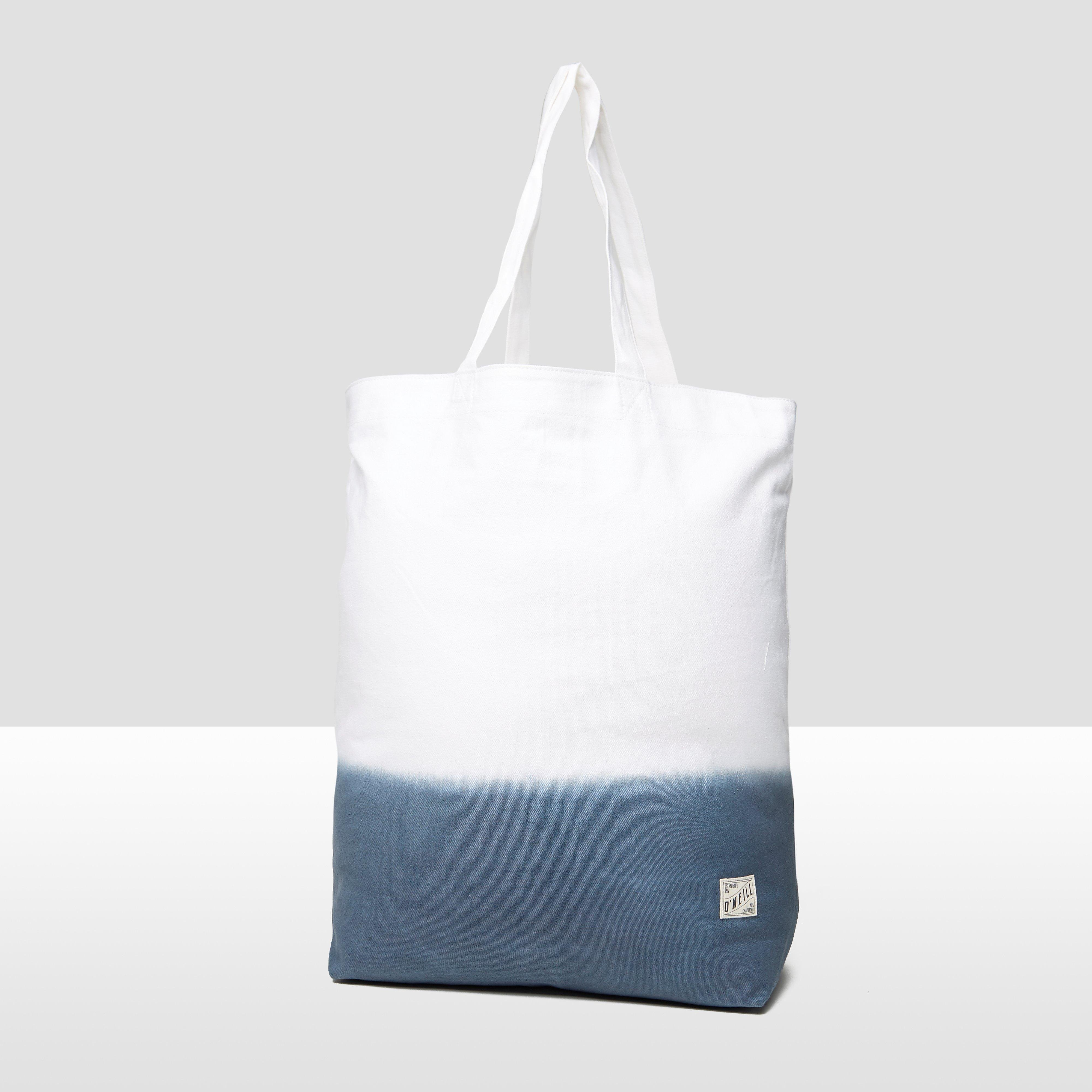O'NEILL SUNRISE BEACH BAG