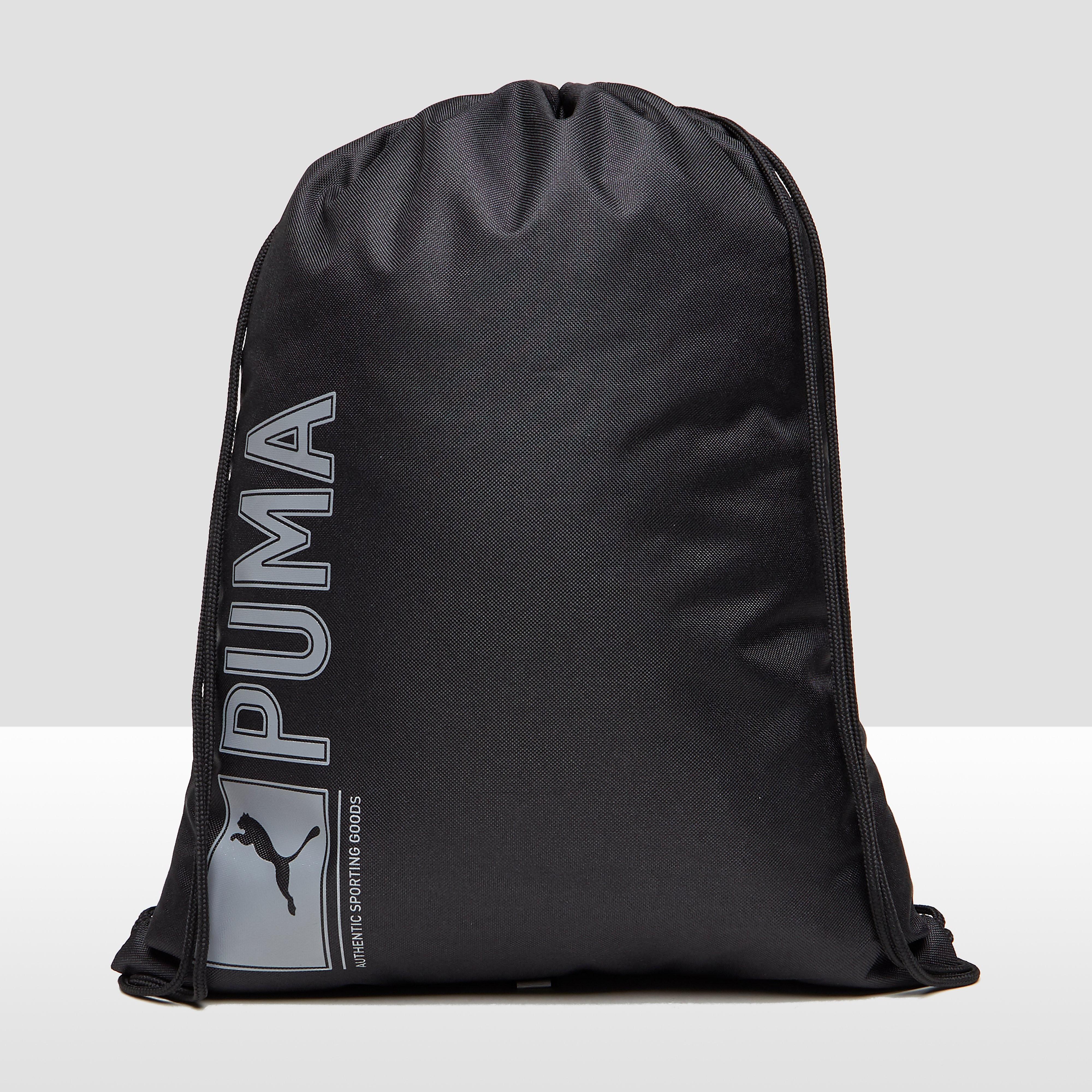 PUMA PIONEER GYMTAS