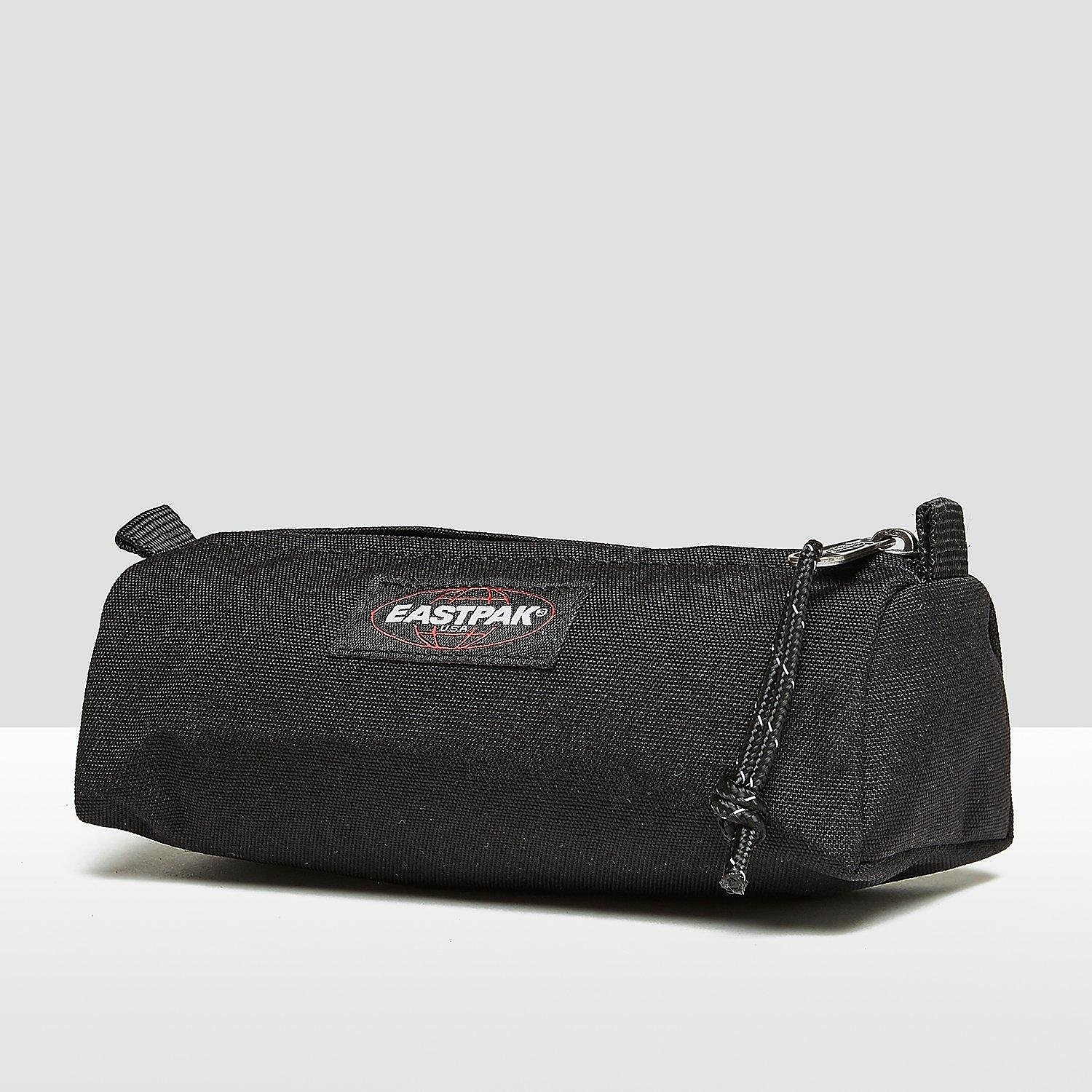 EASTPAK BENCHMARK SINGLE ETUI ZWART