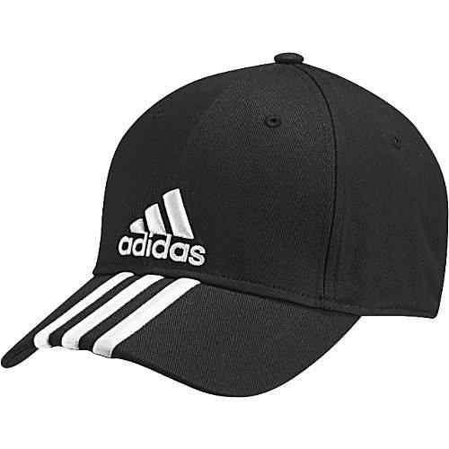 adidas PERF CAP 3S CO