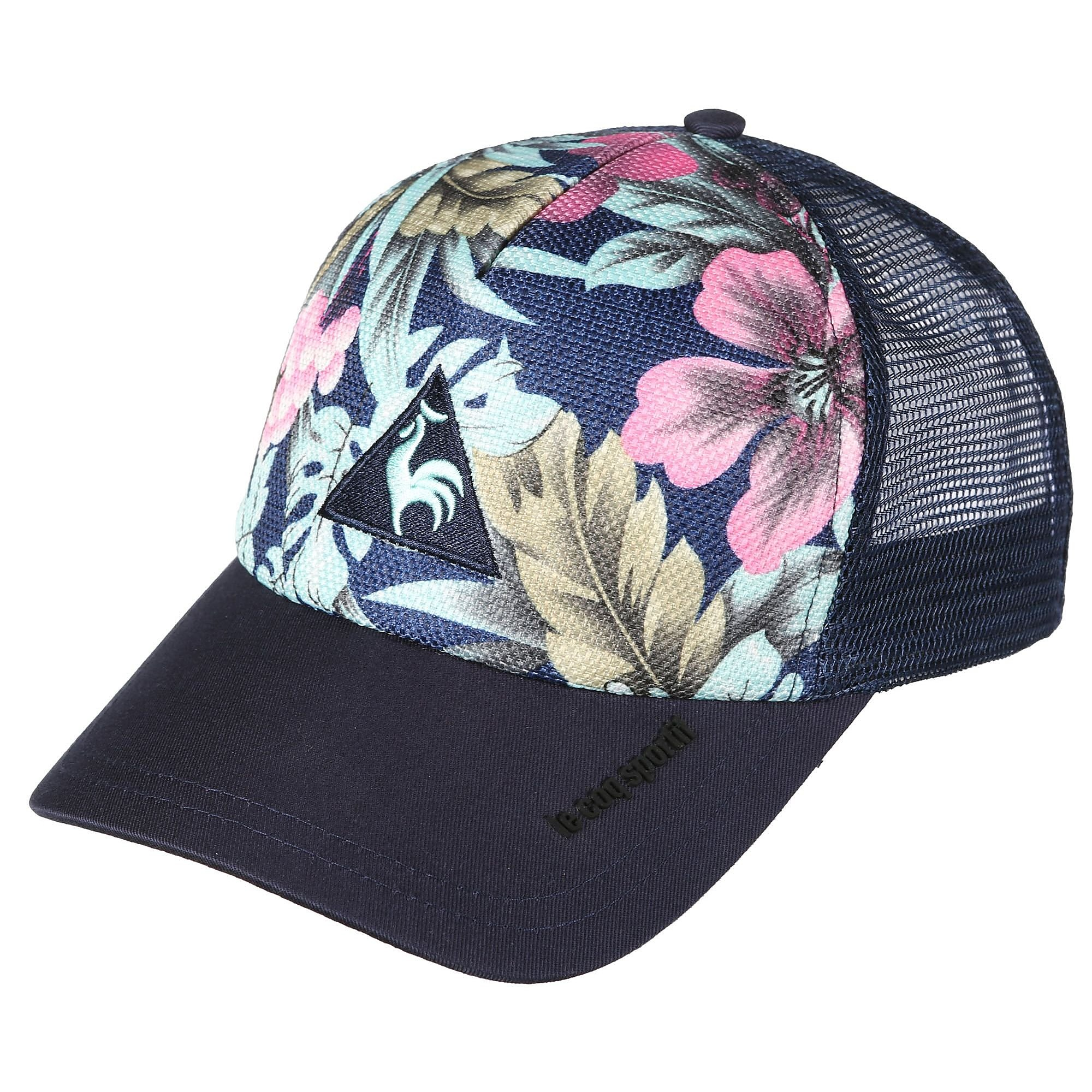 Le coq sportif STEPHAN SNAPBACK CAP