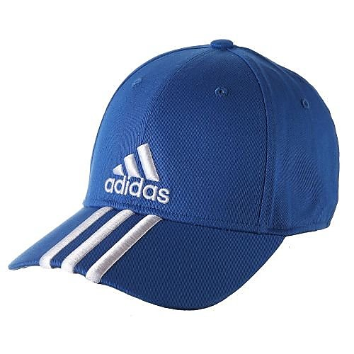 adidas PERFORMANCE 3-STRIPES PET