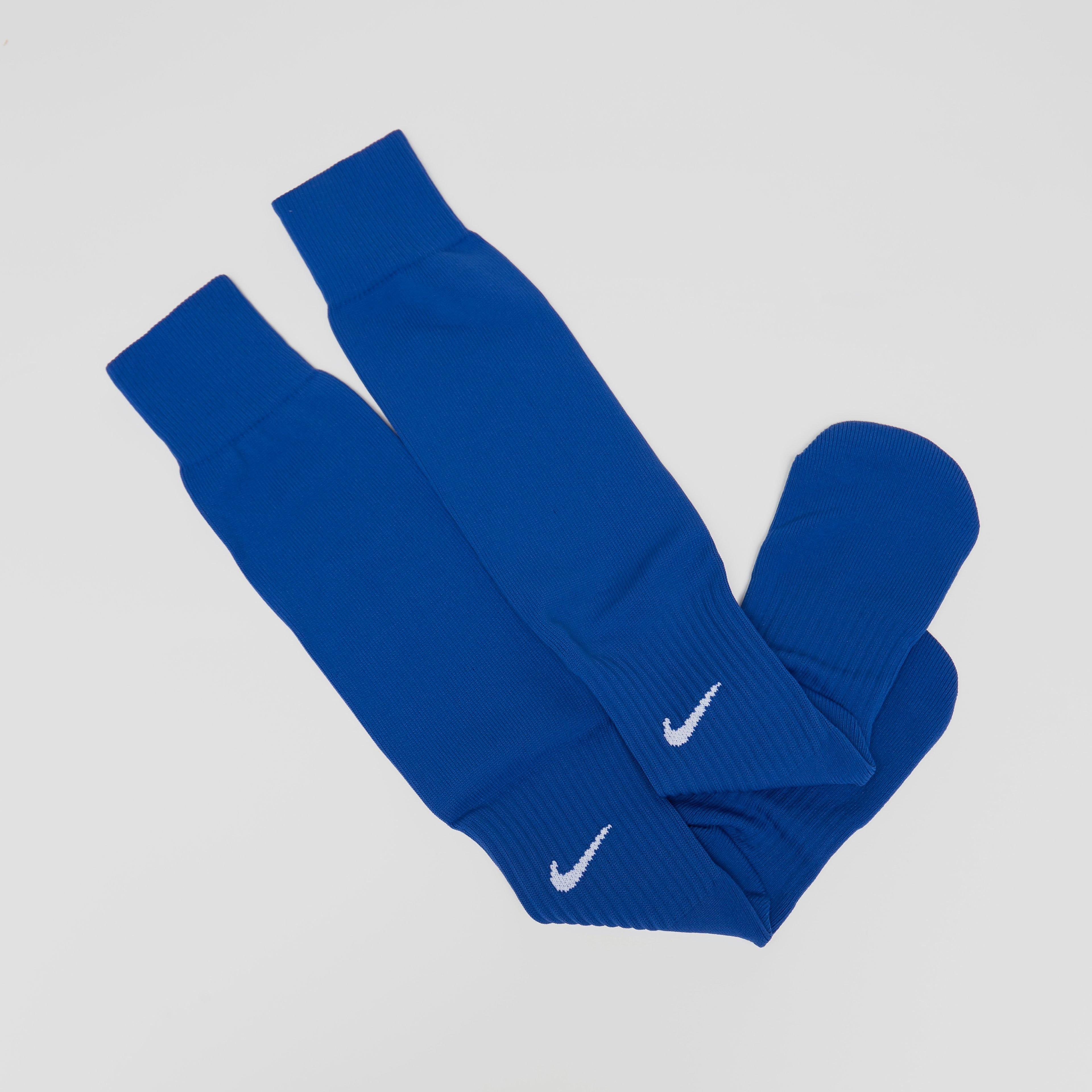 NIKE CLASSIC DRI-FIT VOETBALSOKKEN