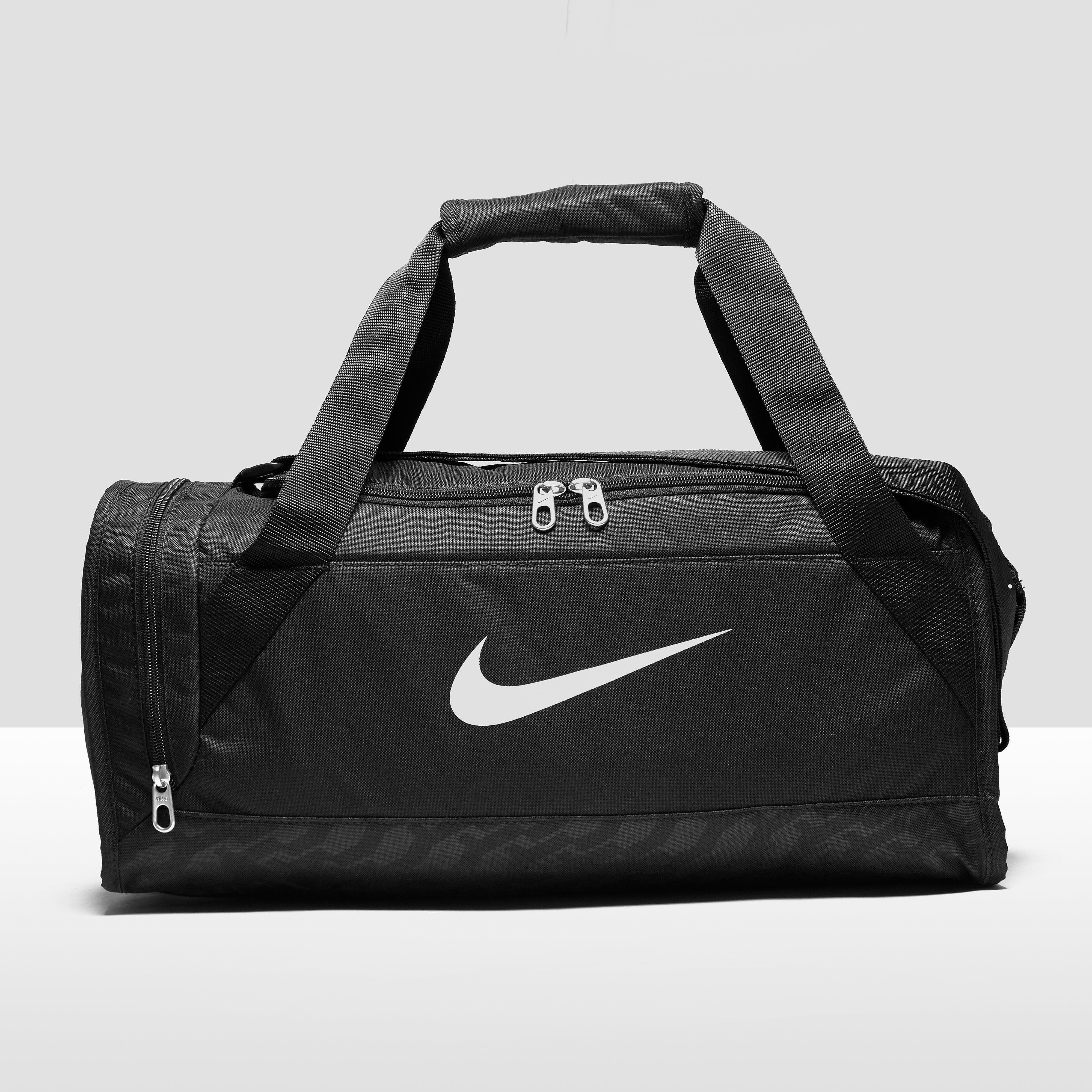 Nike BRASILIA 6 DUFFEL X-SMALL