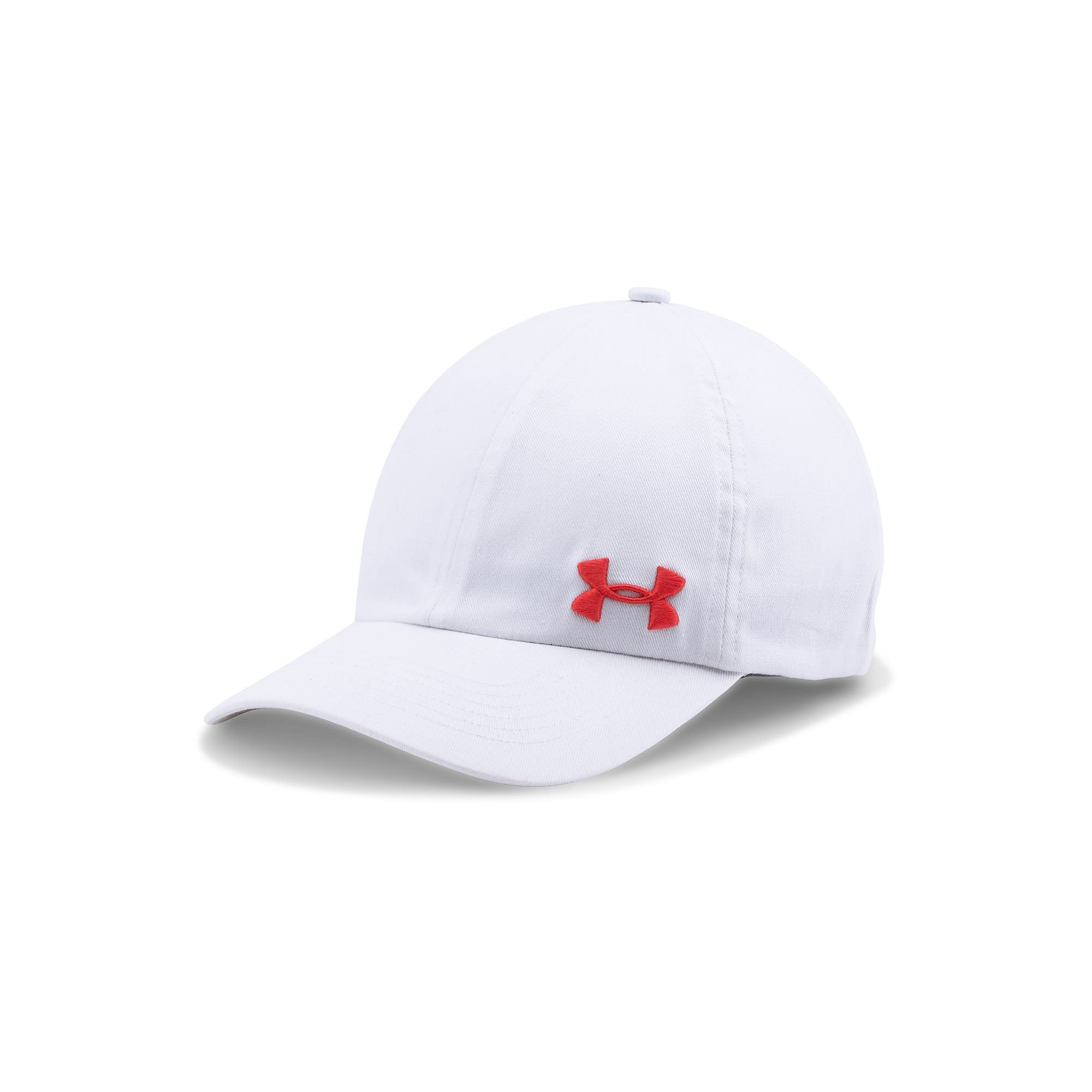Under Armour SOLID CAP