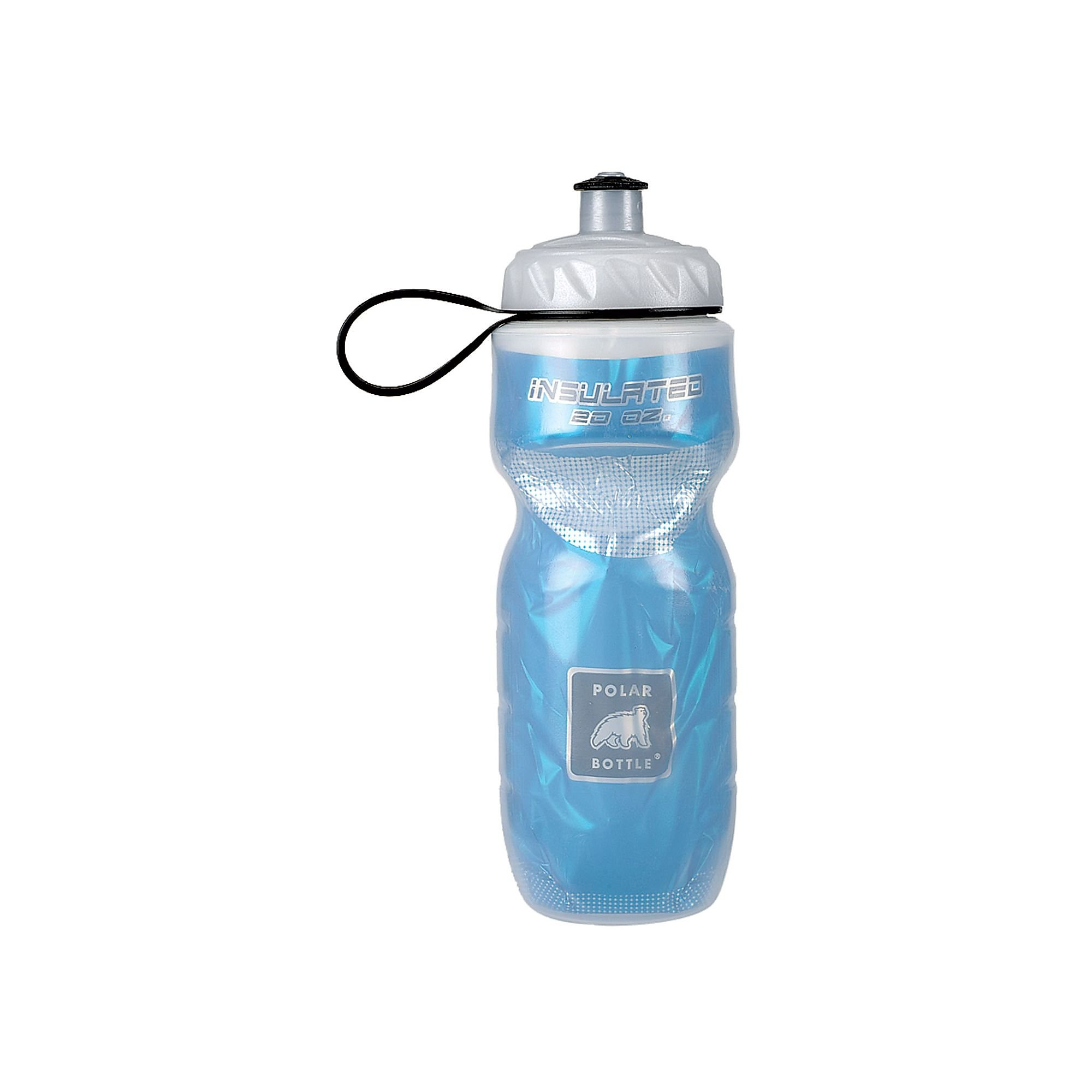 POLAR BOTTLE POLAR BOTTLE 0,5 LITER
