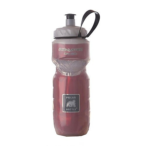 POLAR BOTTLE POLAR BOTTLE 0,6 LITER