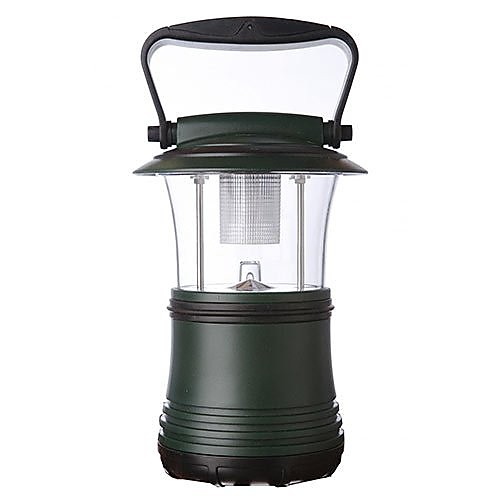DORCY 3D 1W LED CAMPING