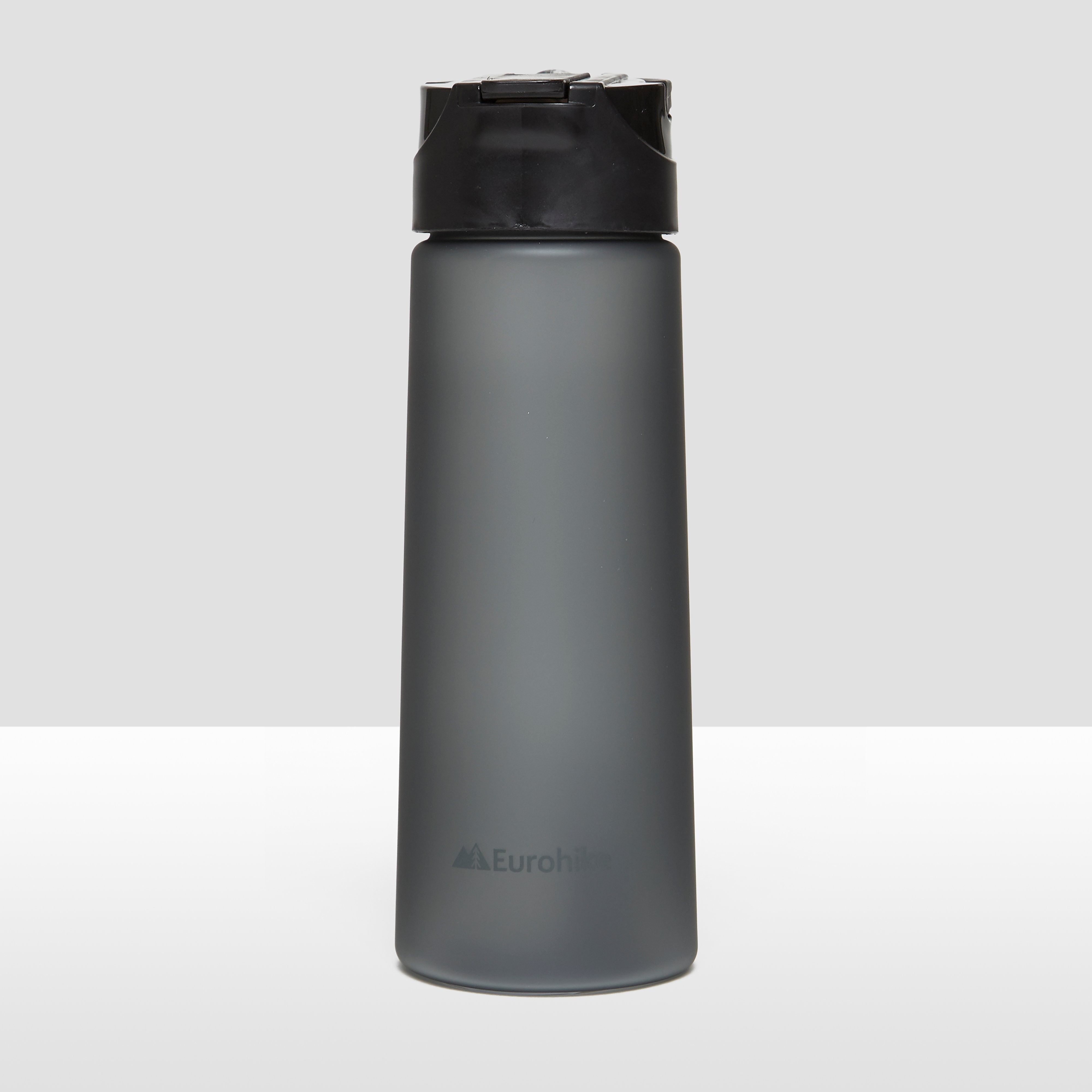 EUROHIKE TITAN SPOUT BOTTLE 700ML
