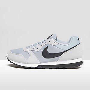 505513c64ef Sneakers - Nike MD Runner | Perrysport