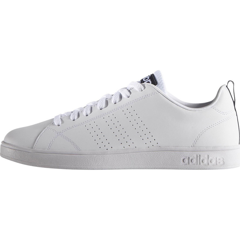 adidas ADVANTAGE CLEAN VS