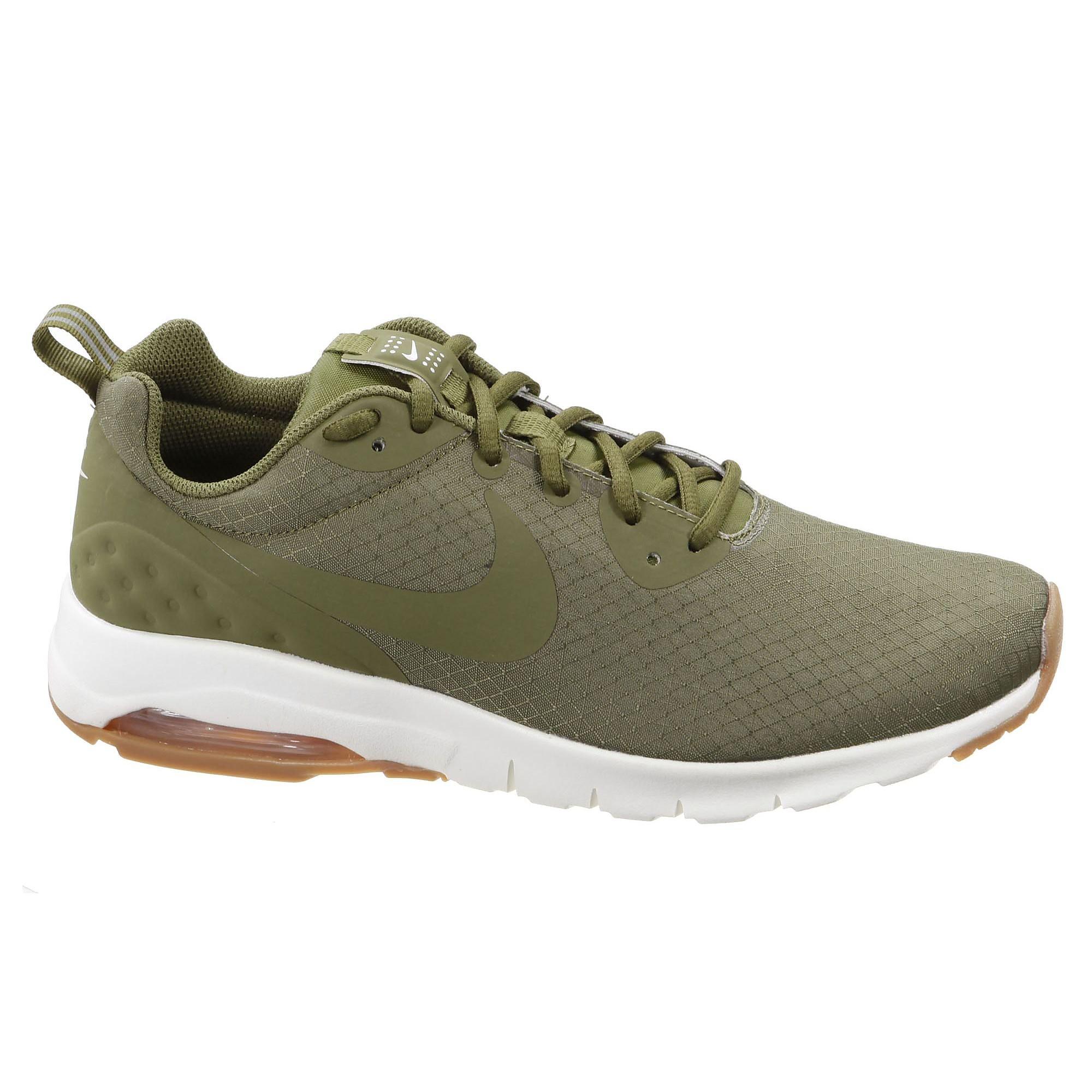 Nike NIKE AIR MAX MOTION LW SE