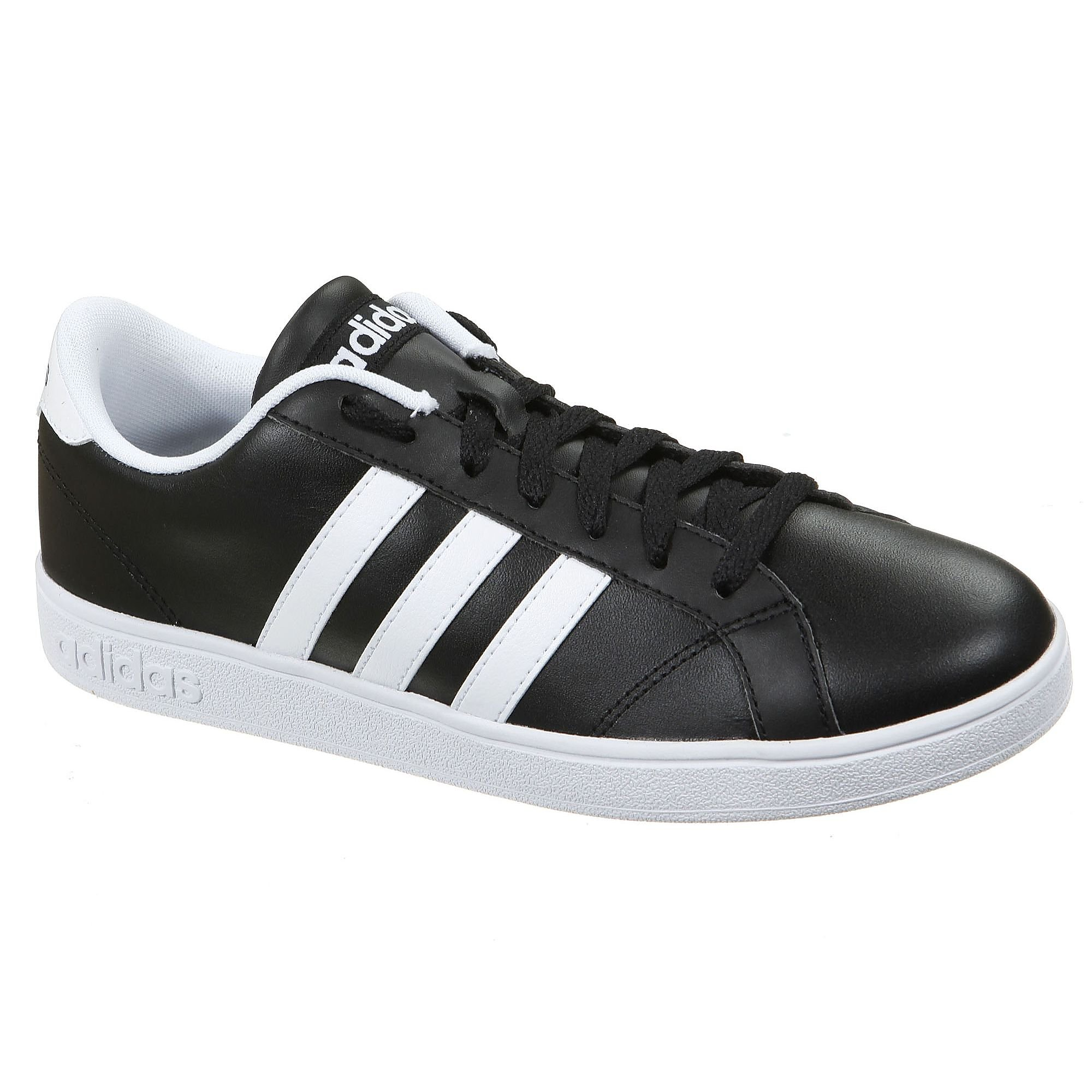 adidas BASELINE