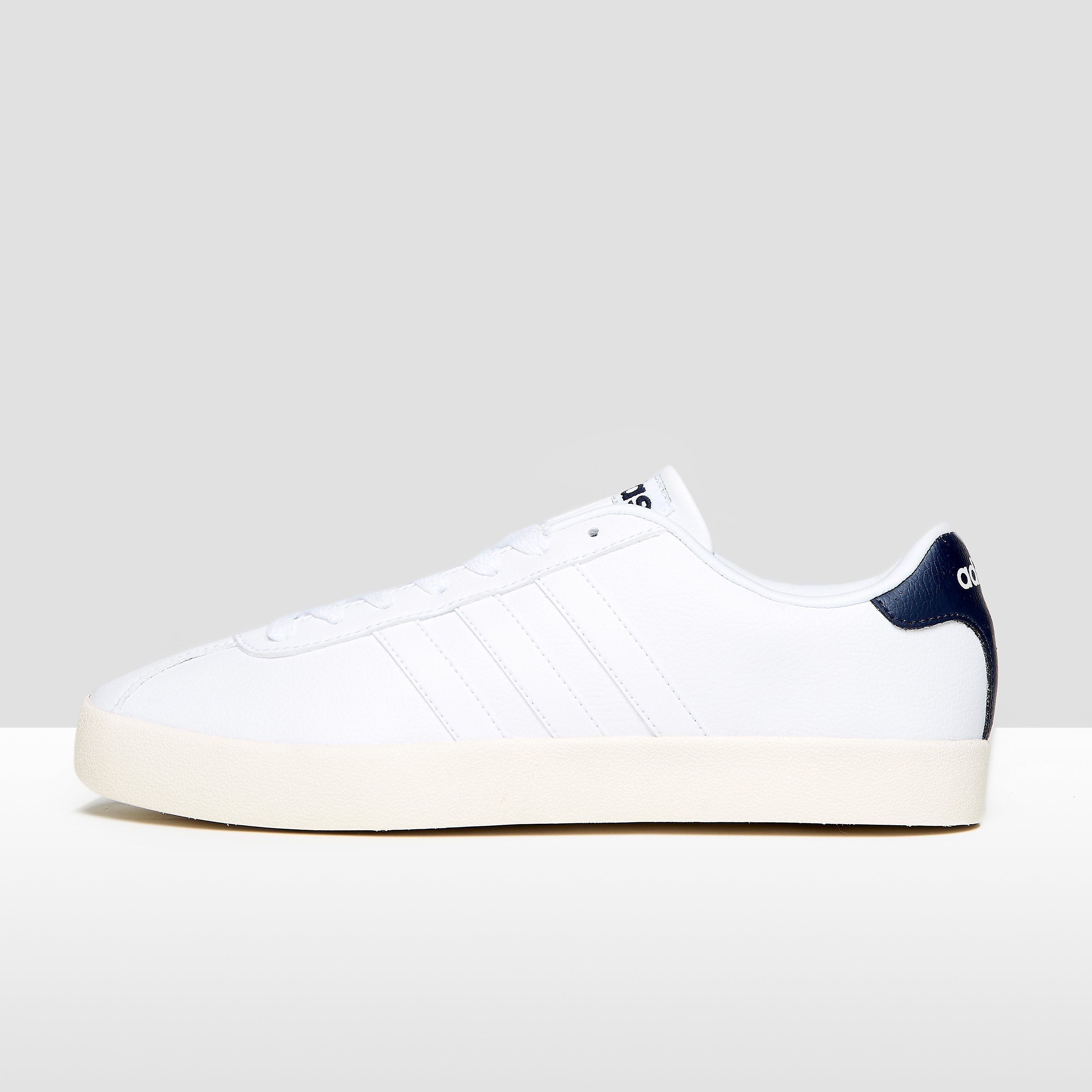 ADIDAS VLCOURT VULC SNEAKERS HEREN