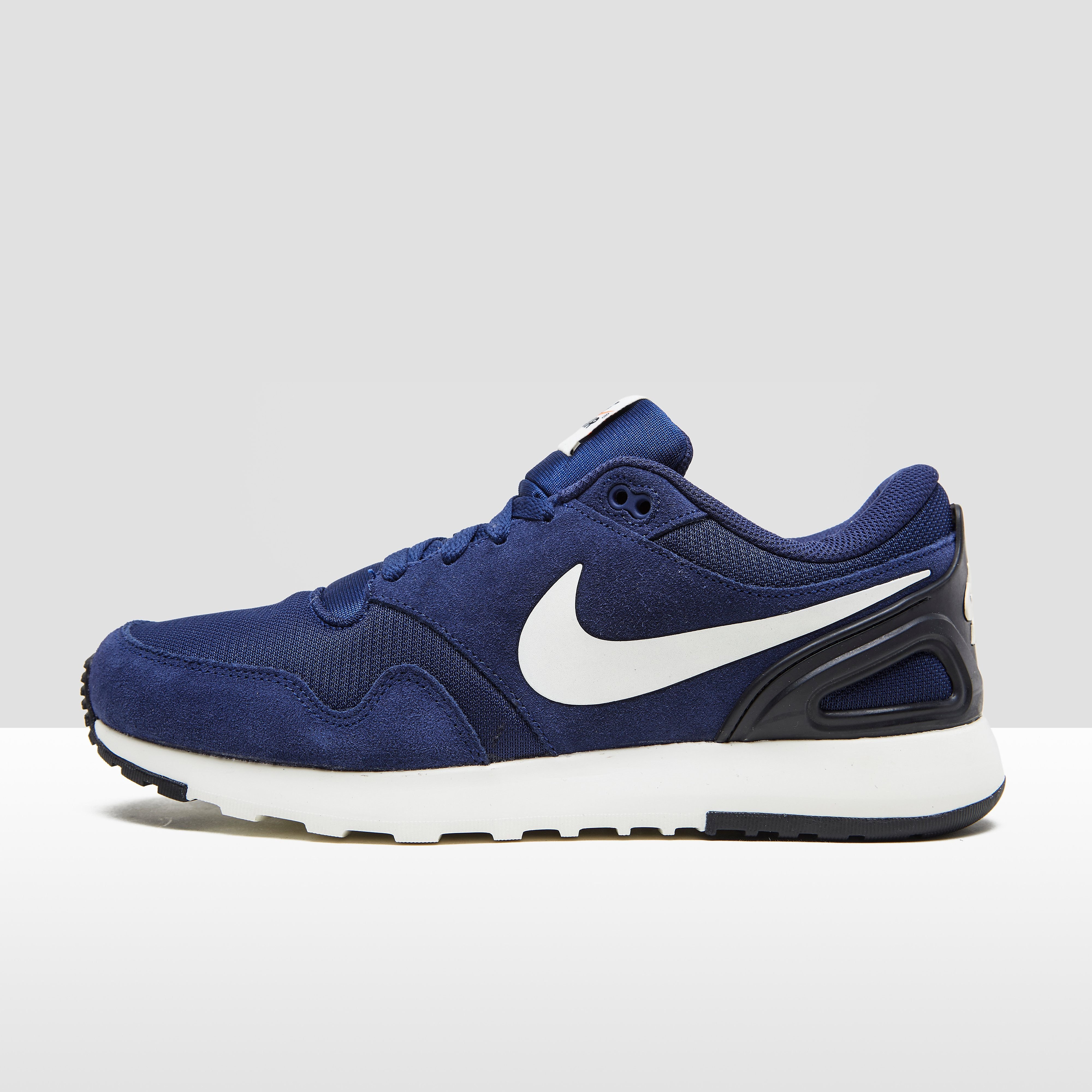NIKE AIR VIBENNA SNEAKERS BLAUW HEREN