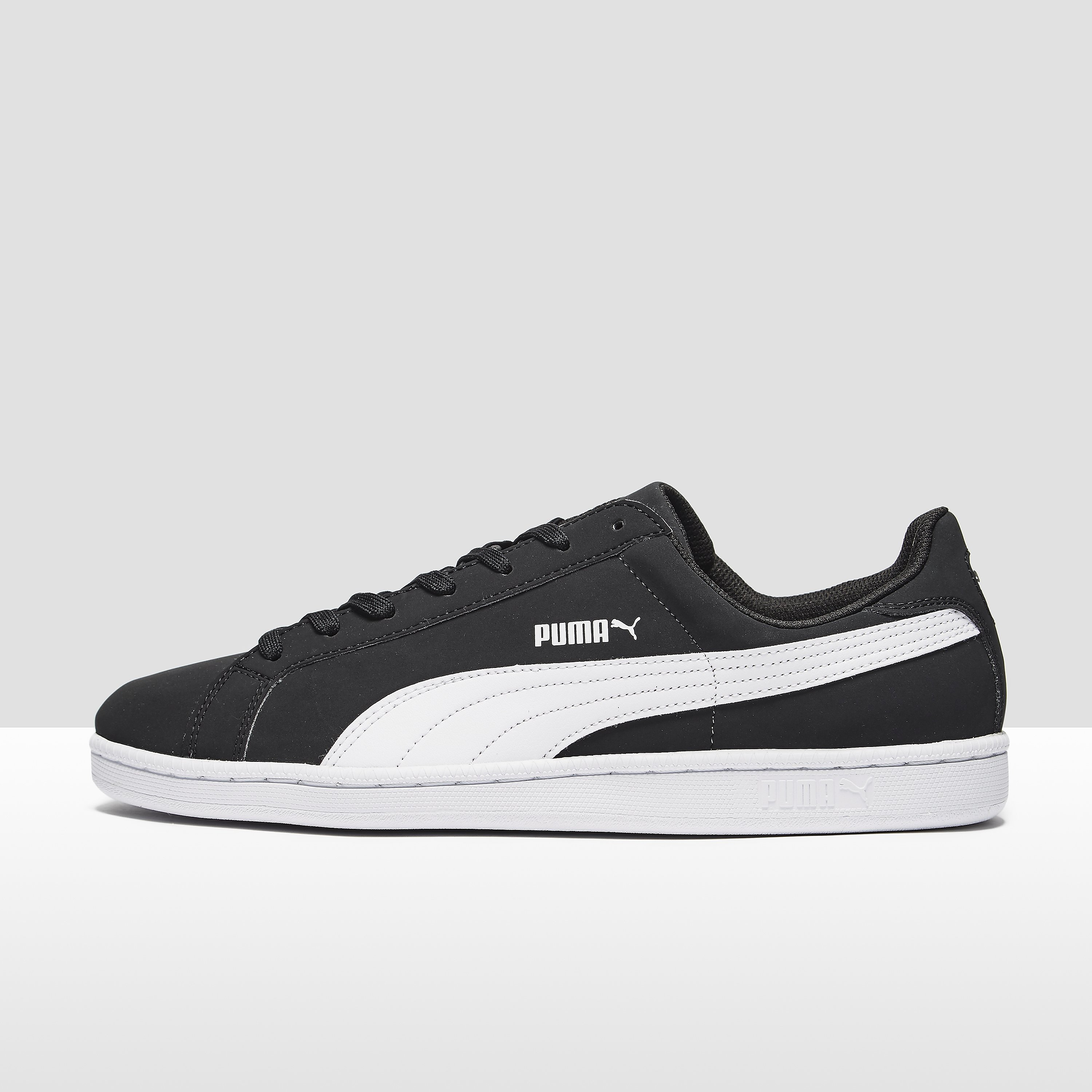 PUMA SMASH NUBUCK SNEAKERS HEREN