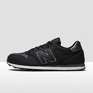 new balance sneakers heren sale