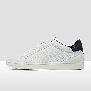 bf847d3de41 Uitverkoop | Sneakers - BJORN BORG | Perrysport