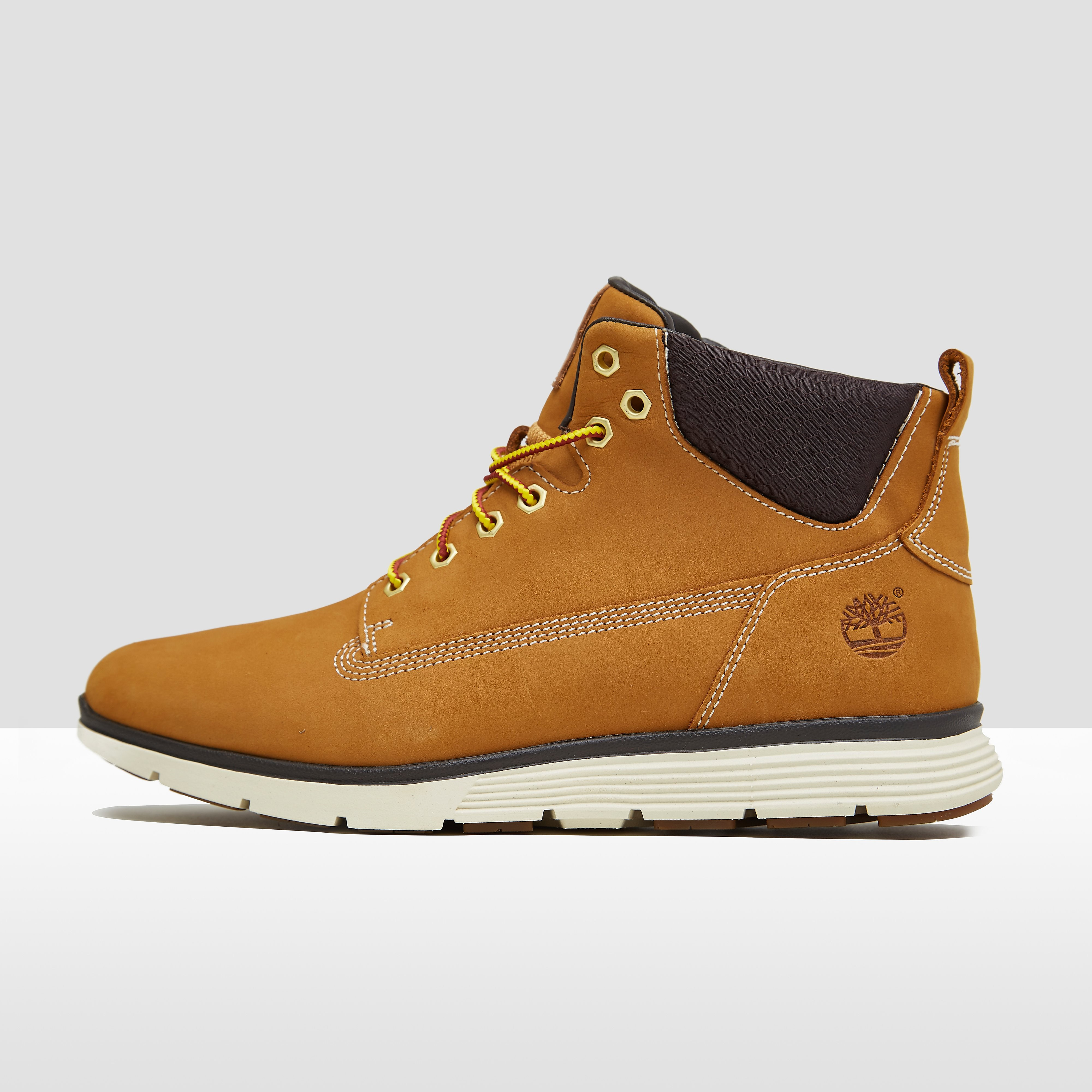 TIMBERLAND KILLINGTON CHUKKA SNEAKERS BRUIN HEREN