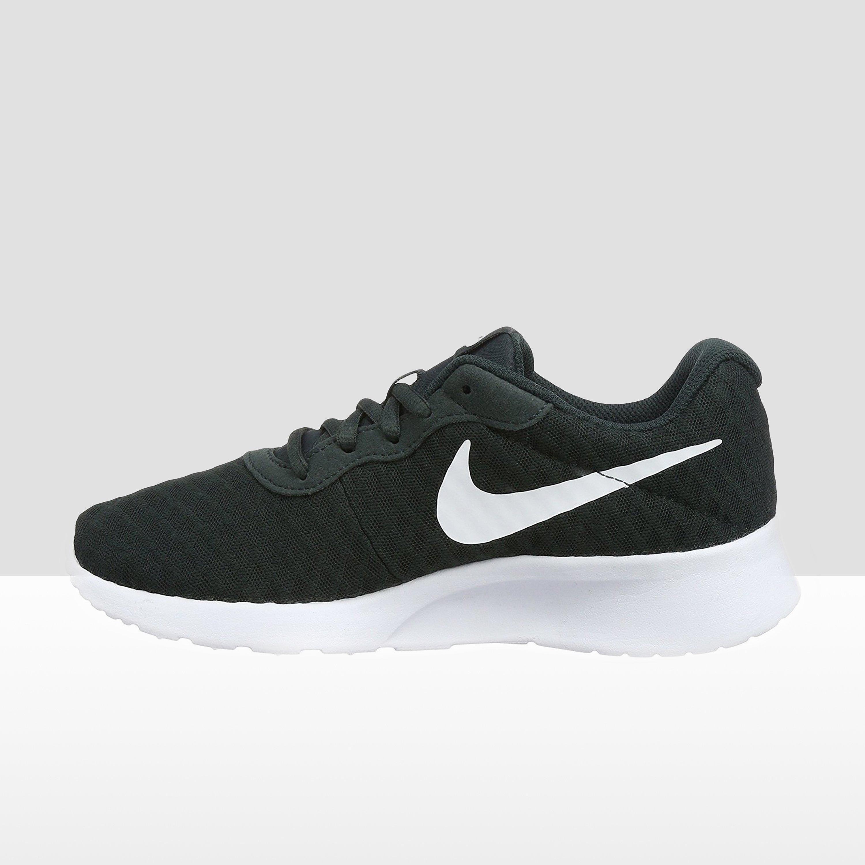 Nike WMNS NIKE TANJUN SE