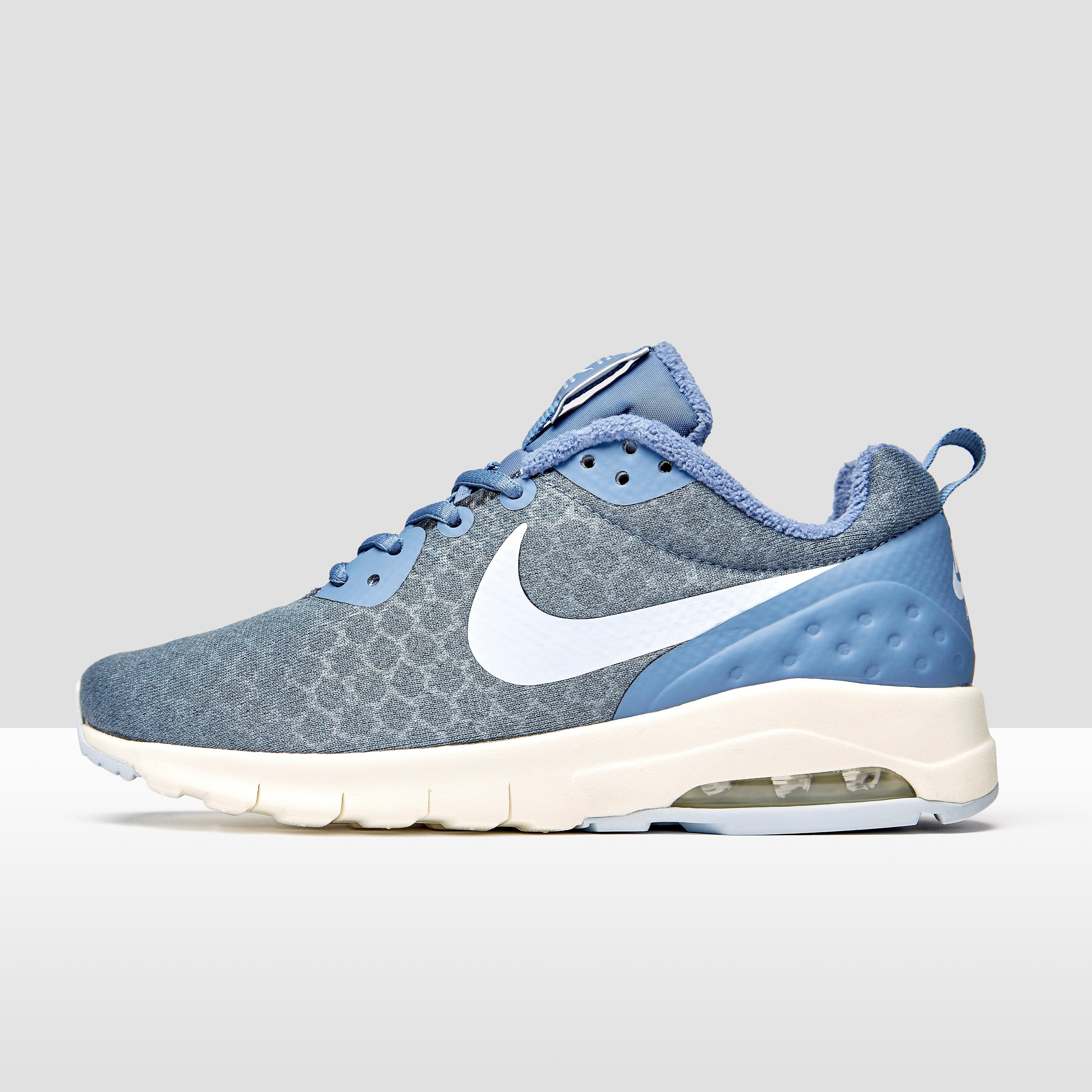 NIKE AIR MAX MOTION LW SE SNEAKERS DAMES