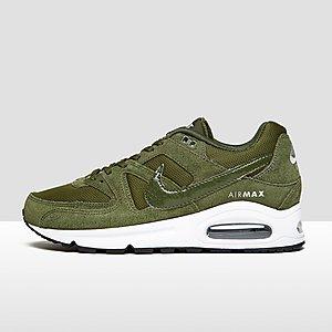 df5658eb239 Nike Schoenen Dames Bloemenprint nikesneakersdamessale.nl